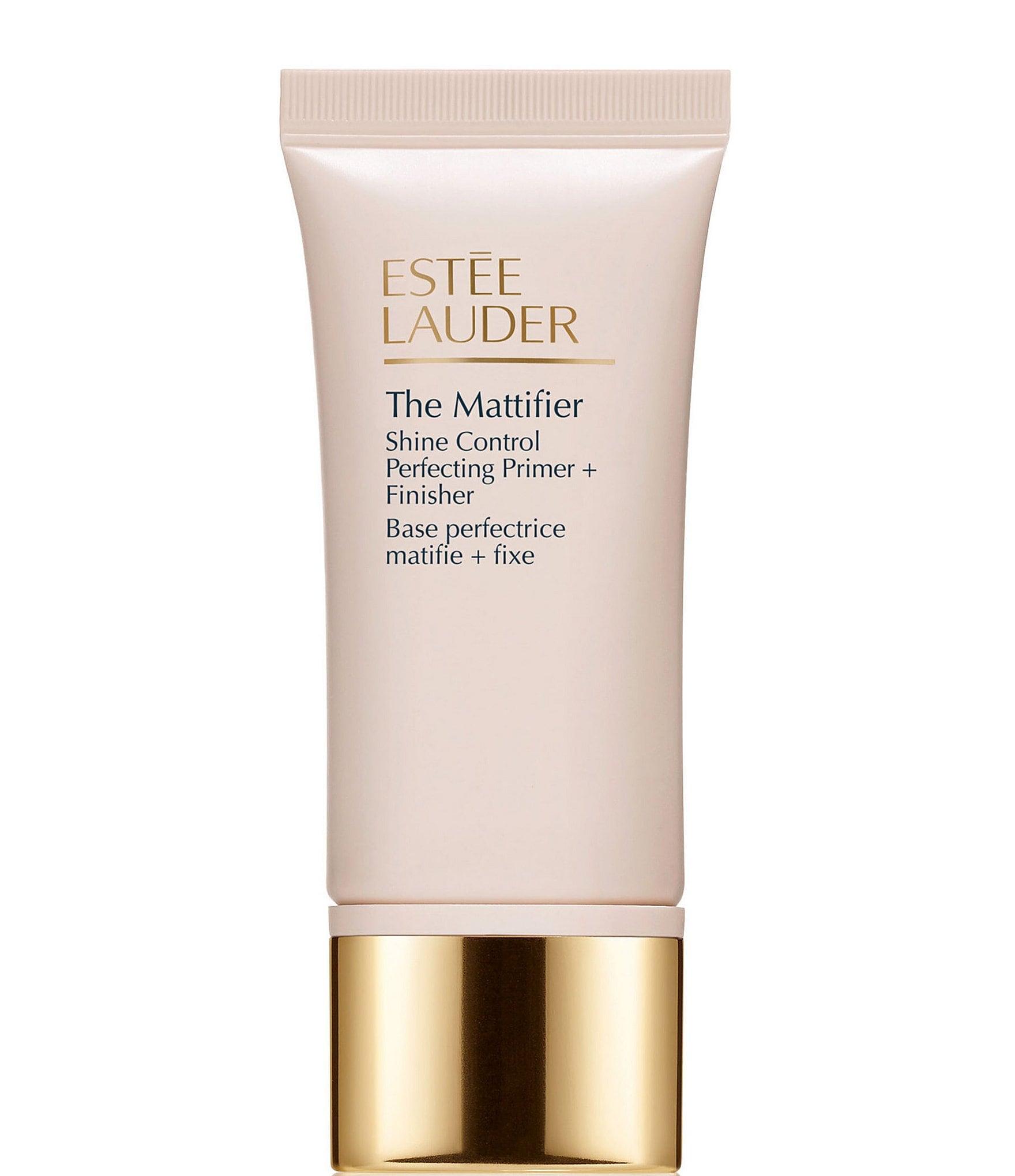 The Mattifier Shine Control Perfecting Primer by Estée Lauder #18