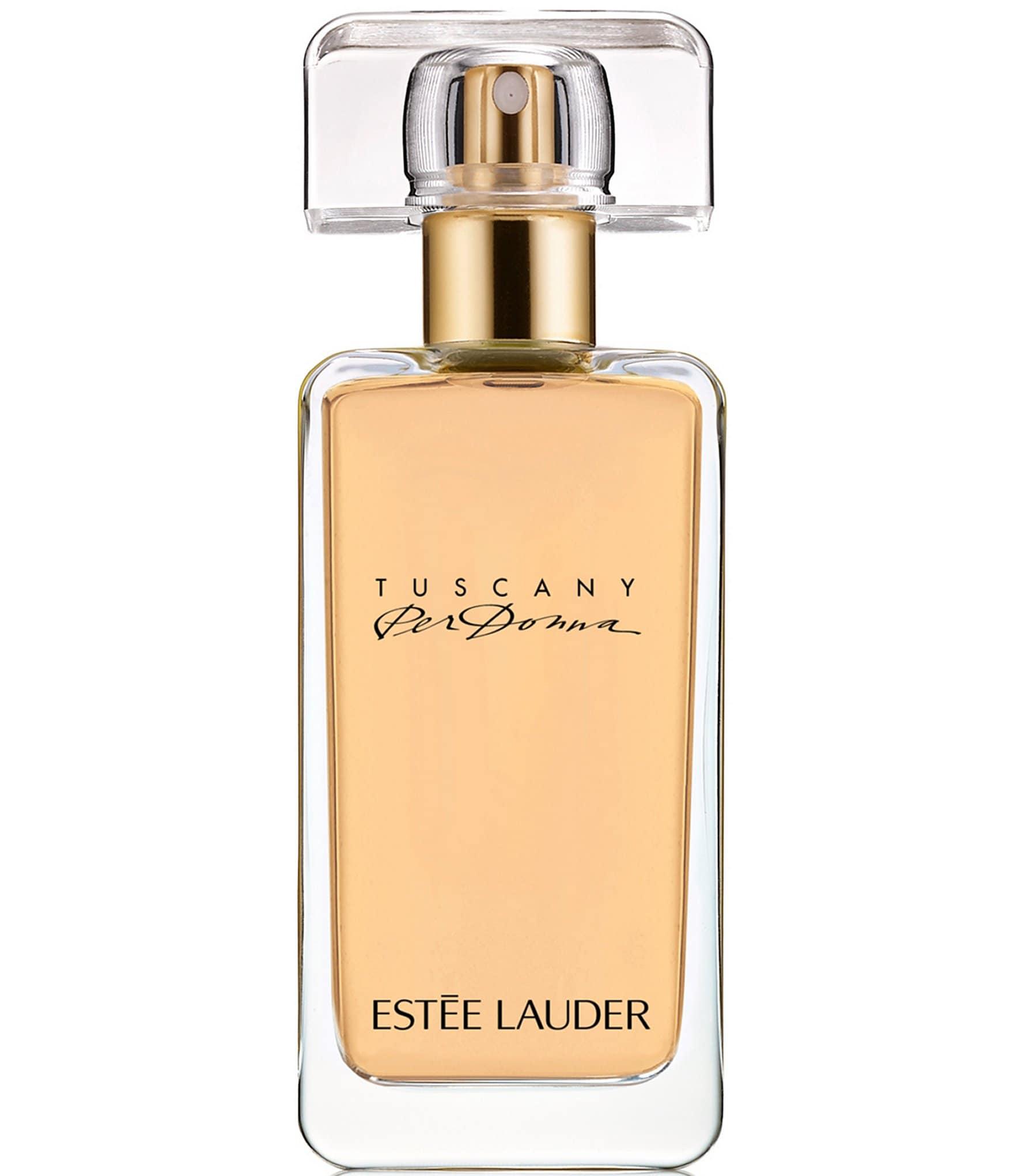estee lauder tuscany per donna eau de parfum spray dillards. Black Bedroom Furniture Sets. Home Design Ideas