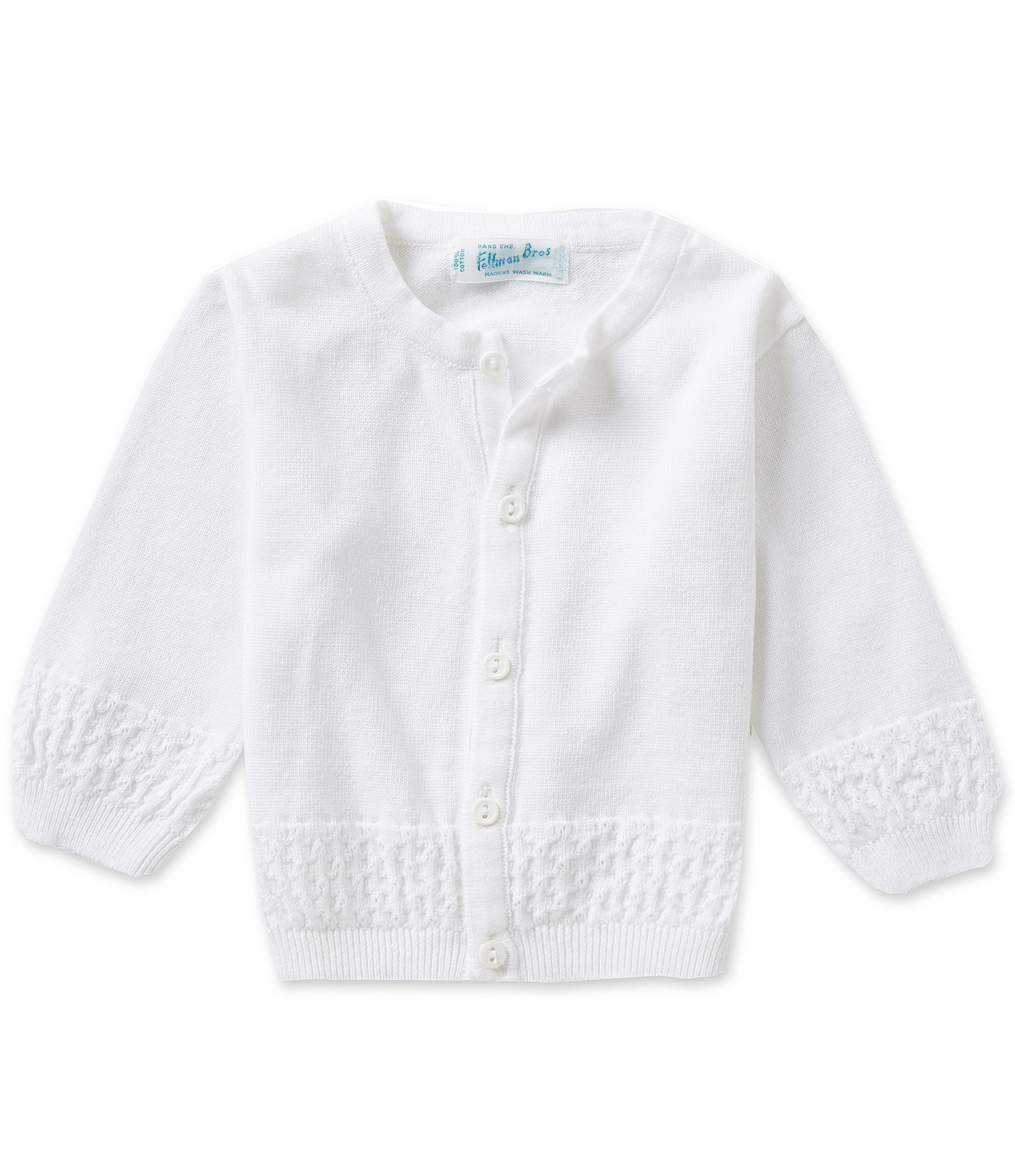 20a3e88c5 Baby Girl Tops   Sweaters