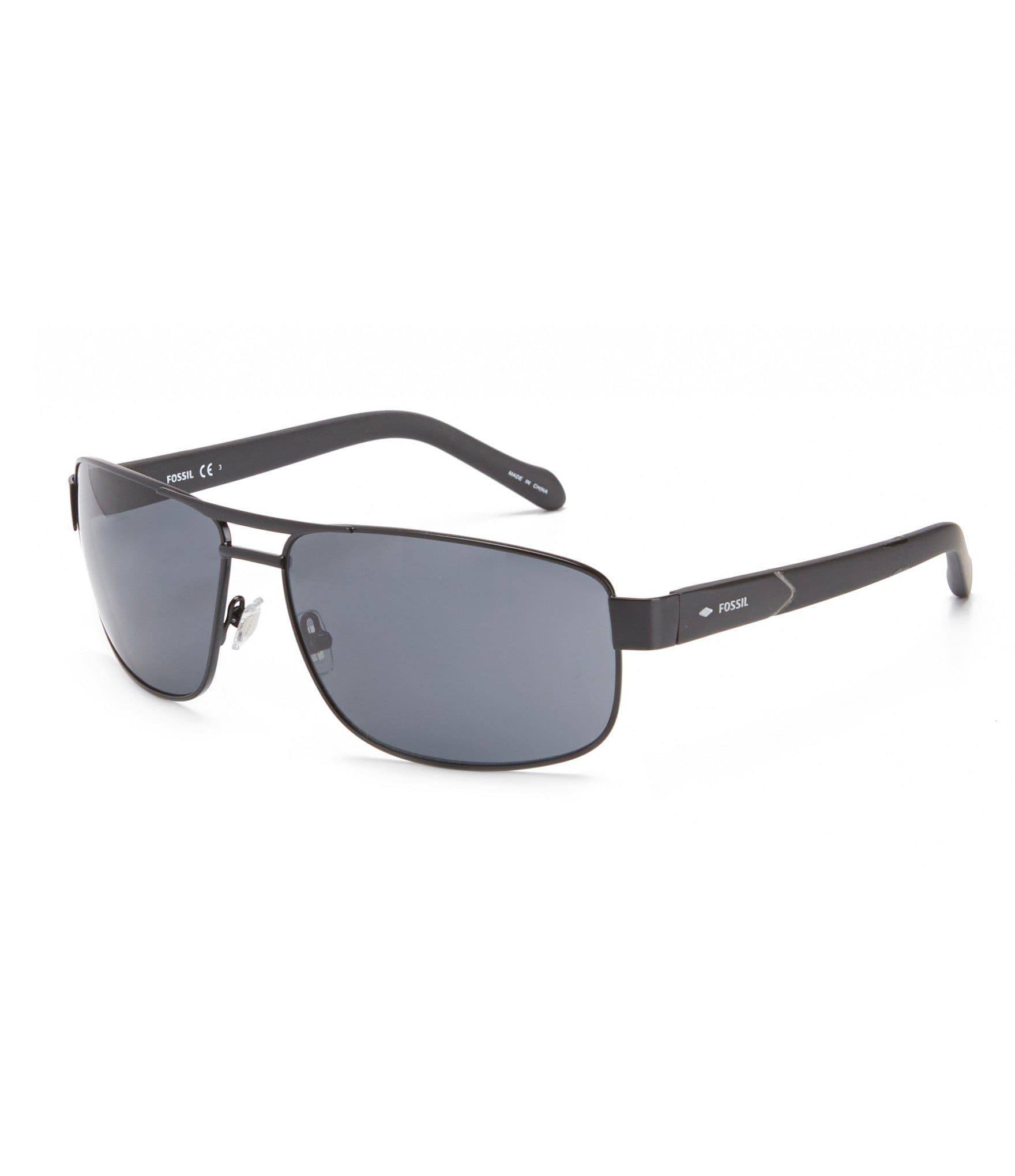 a3555200691 Fossil Sunglasses   Eyewear