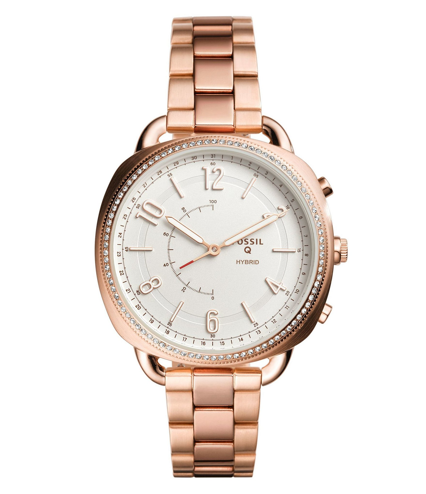 Buy Michael Kors Women's Darci Rose Gold-Tone Watch MK and other Wrist Watches at educational-gave.ml Our wide selection is eligible for free shipping and free returns.