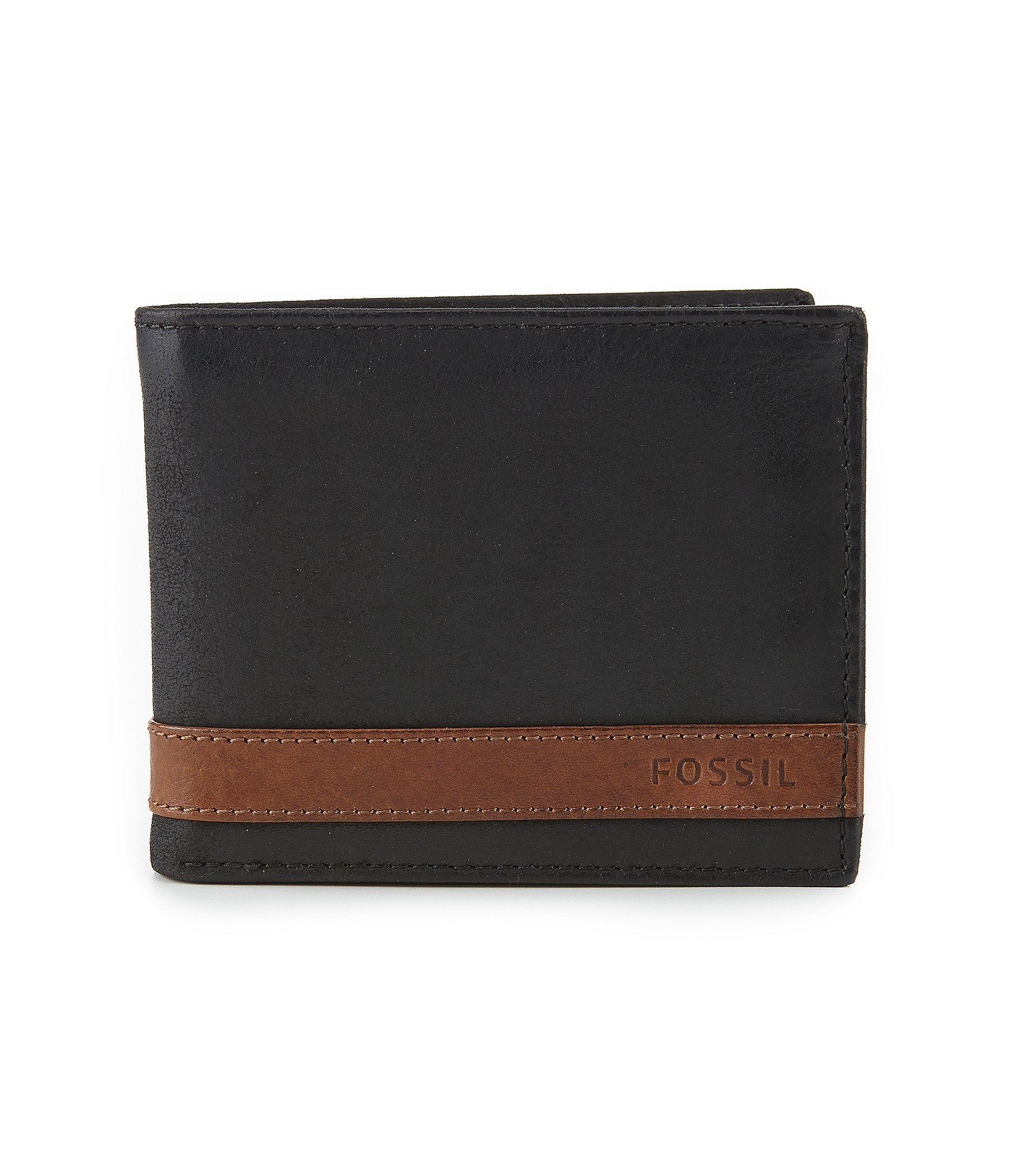 aa615763e792 Fossil Wallet Clearance