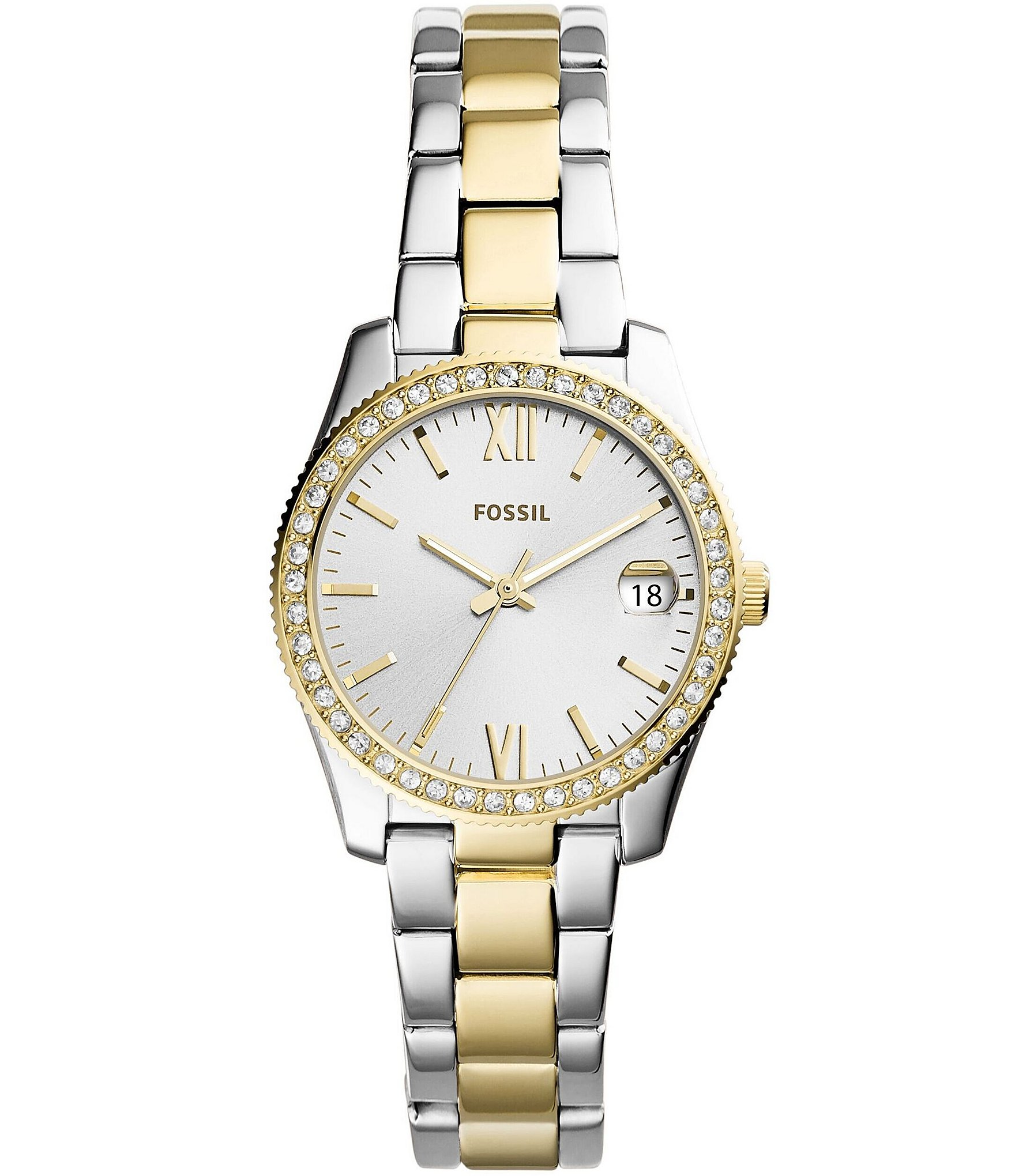 Watch For Women With Price