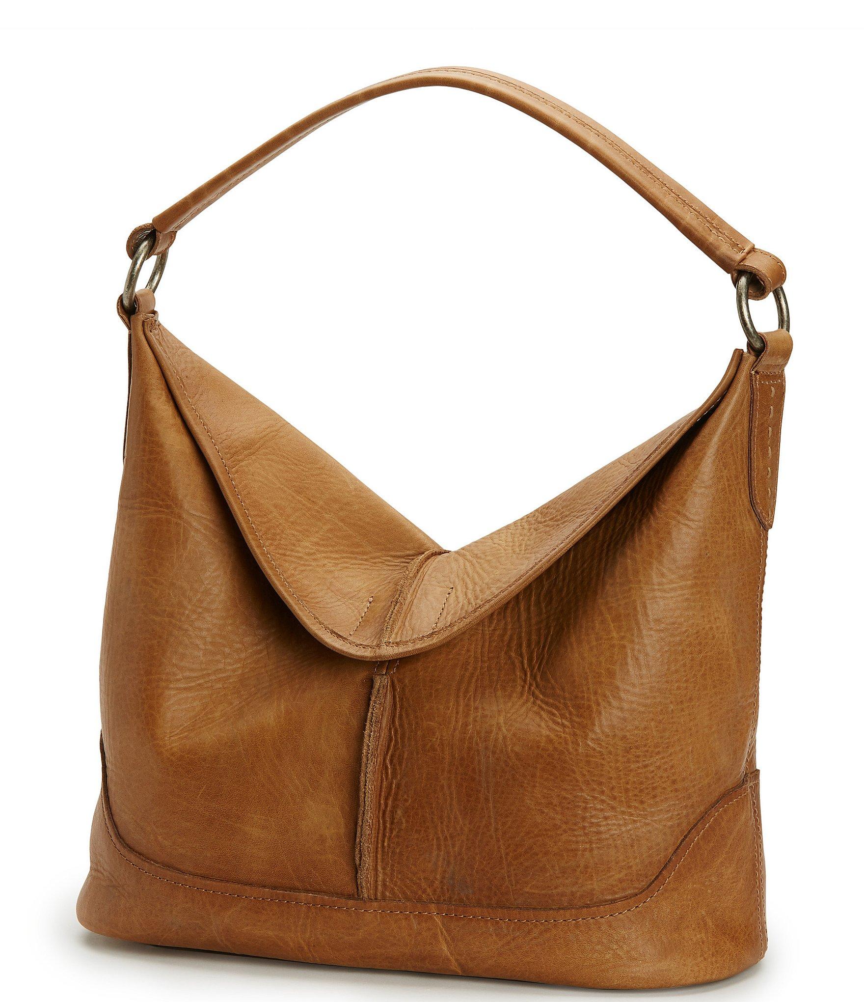 Frye Cara Hobo Bag | Dillards