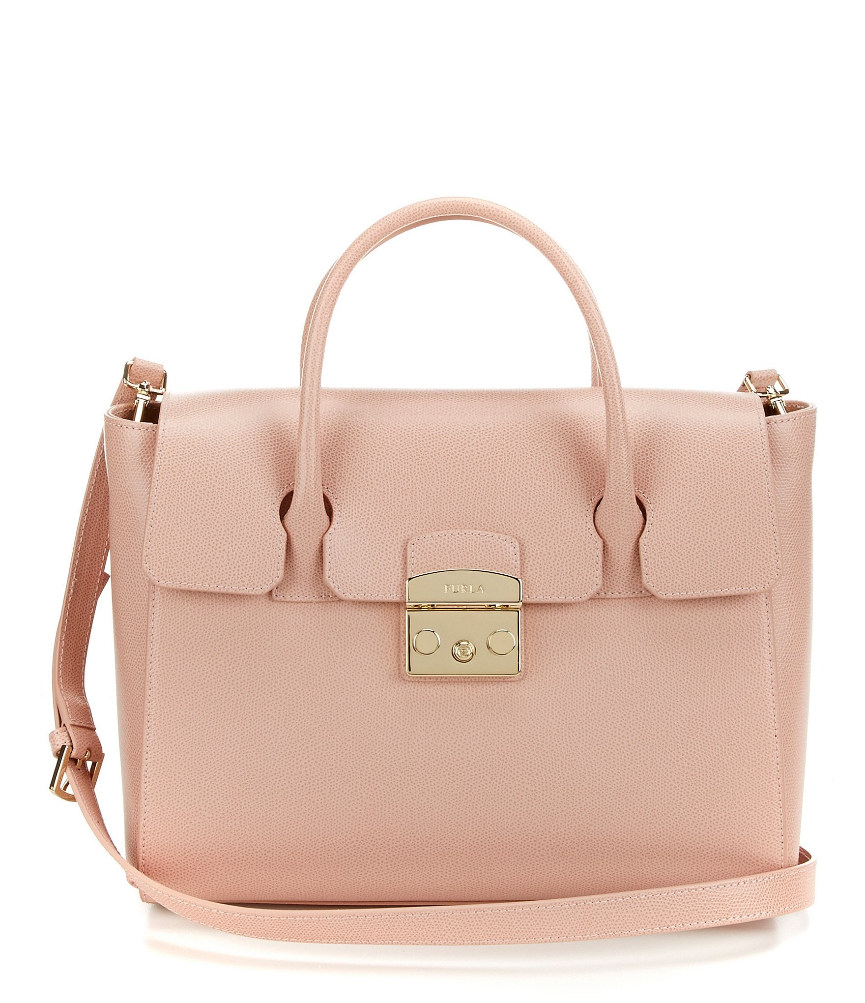 Shoes And Bags Women