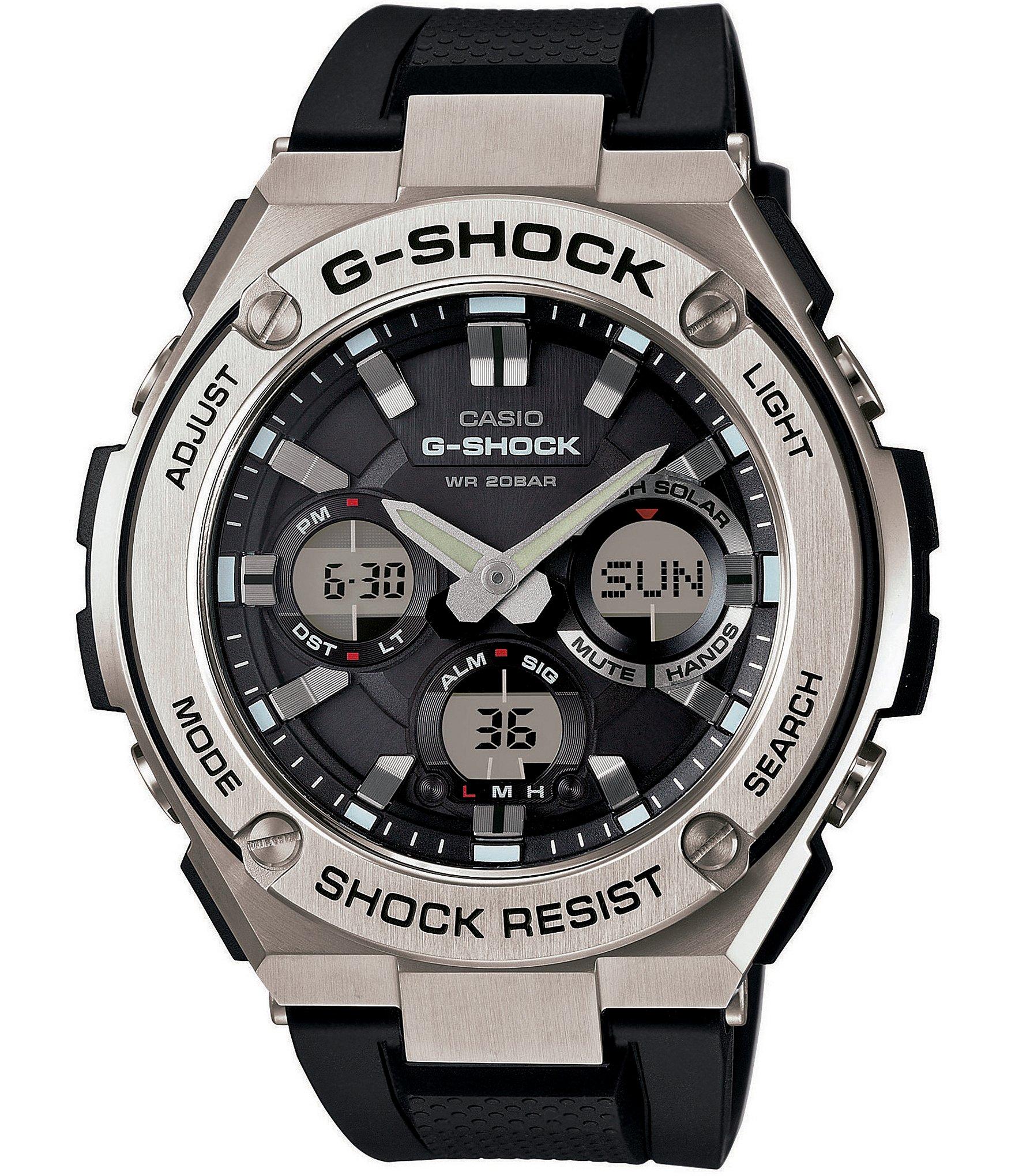 74d3022dc138e G-Shock Men s Watches