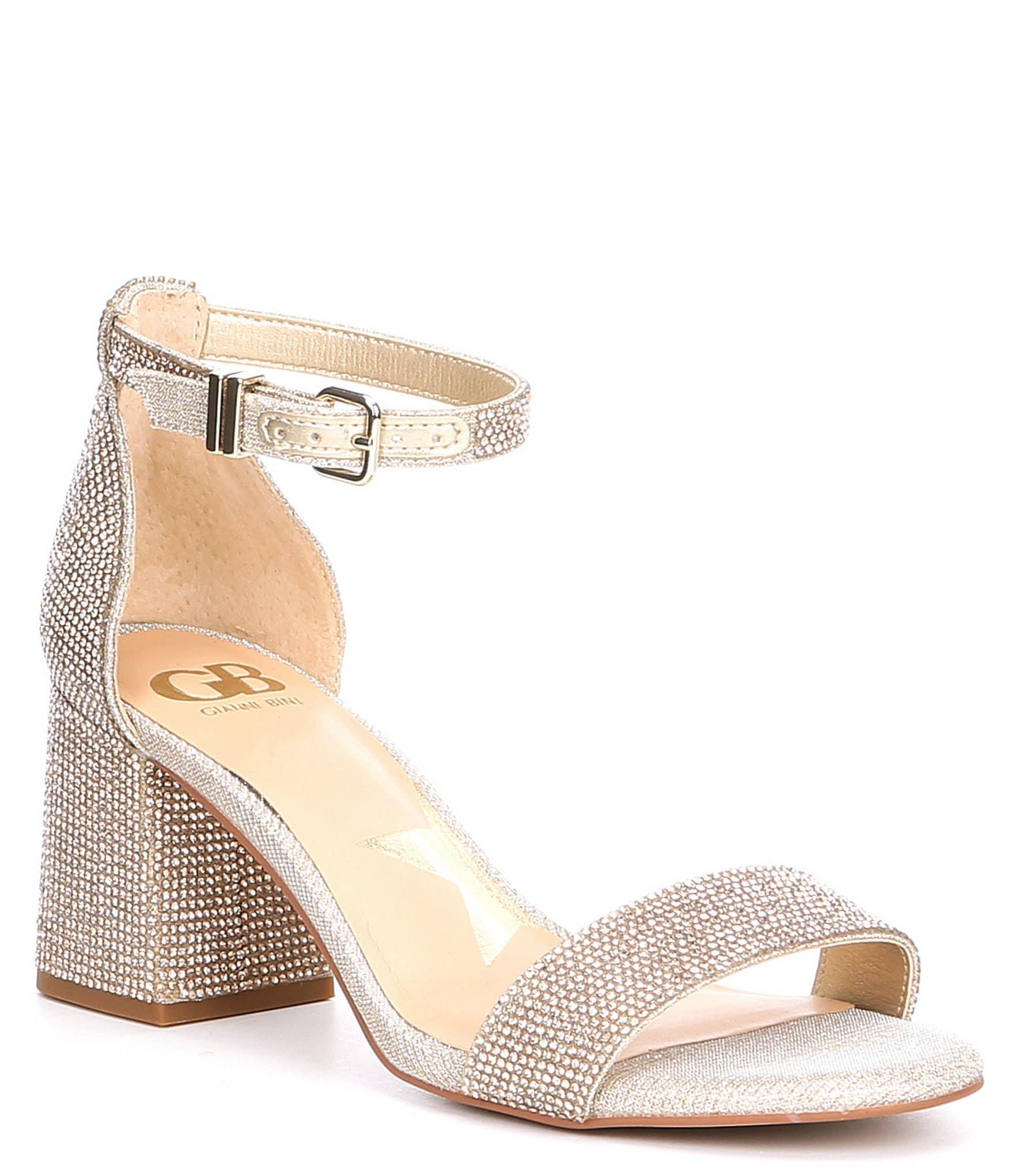1c2a7893b1d23 Women's Shoes | Dillard's
