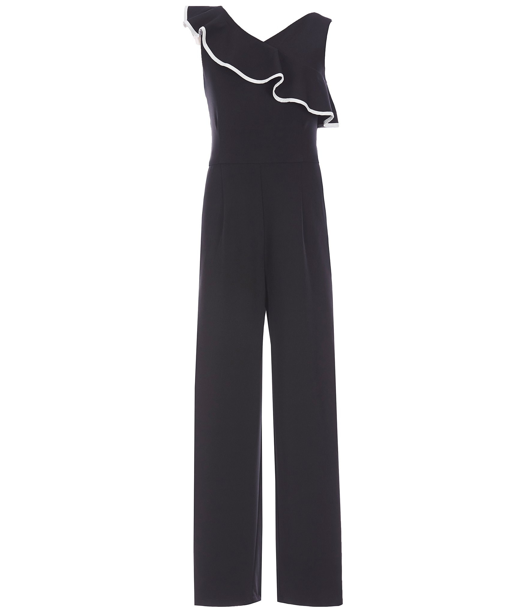 buy > big girl jumpsuits, Up to 62% OFF