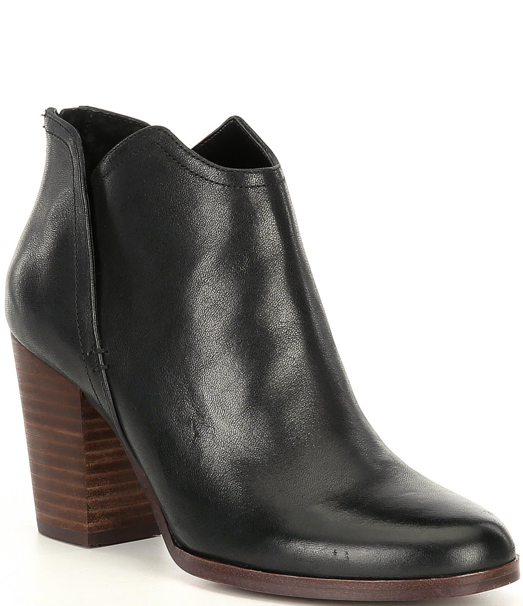 GB Black Women's Shoes   Dillard's