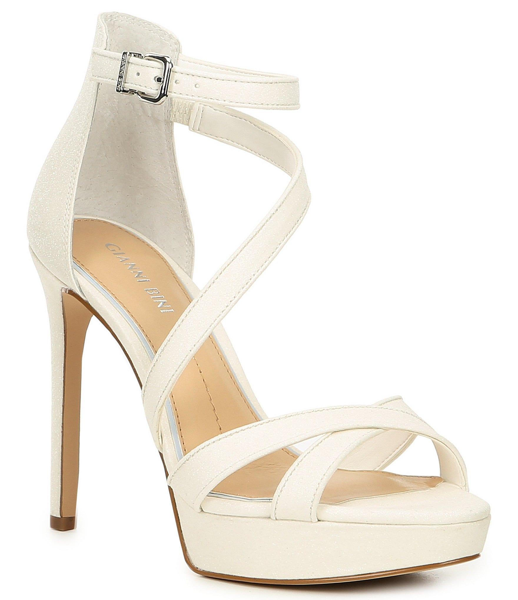 Gianni Bini Bridal Collection Corielle