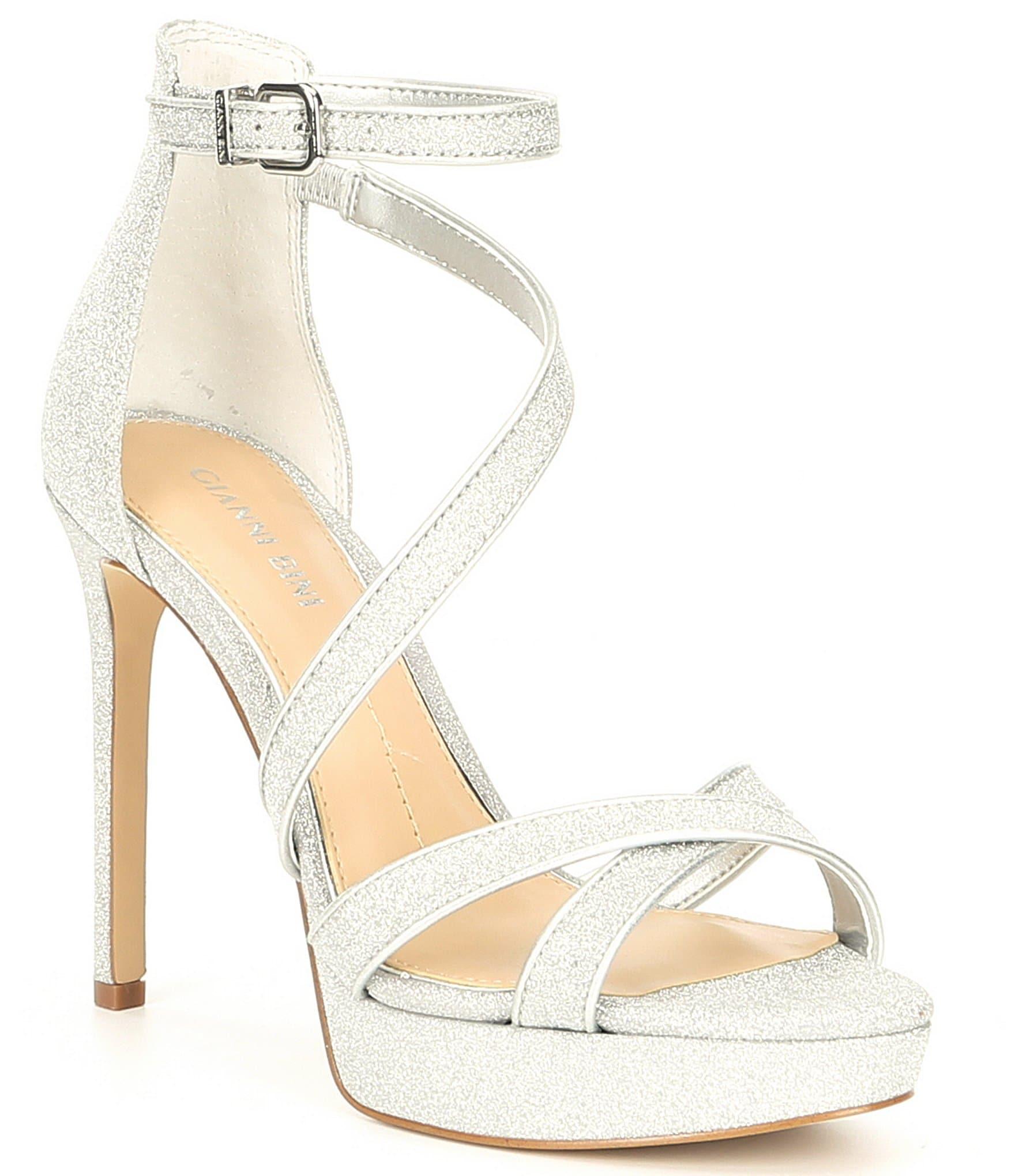 fbb243a96983 glitter  Women s Shoes
