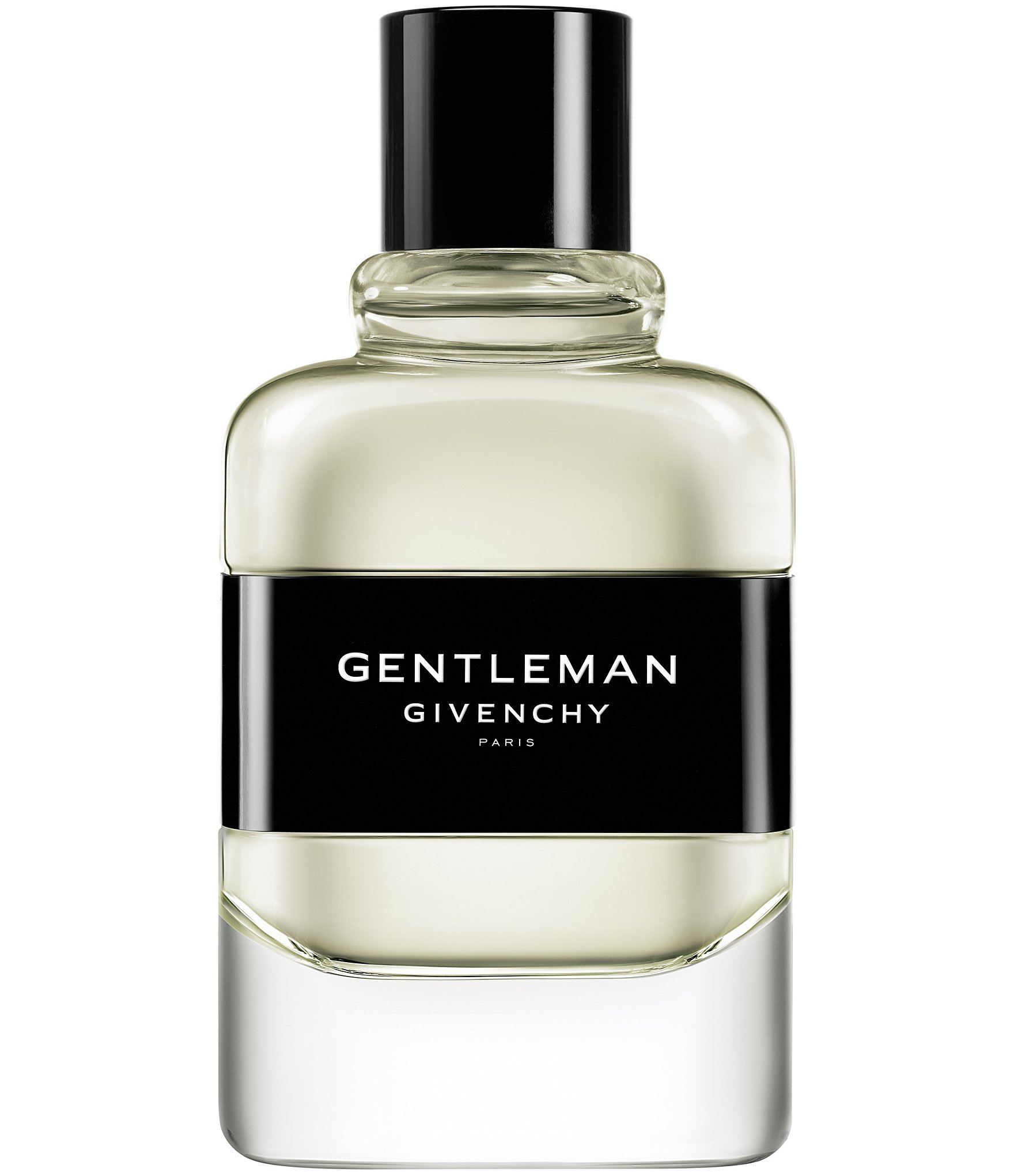 givenchy gentleman eau de toilette spray dillards