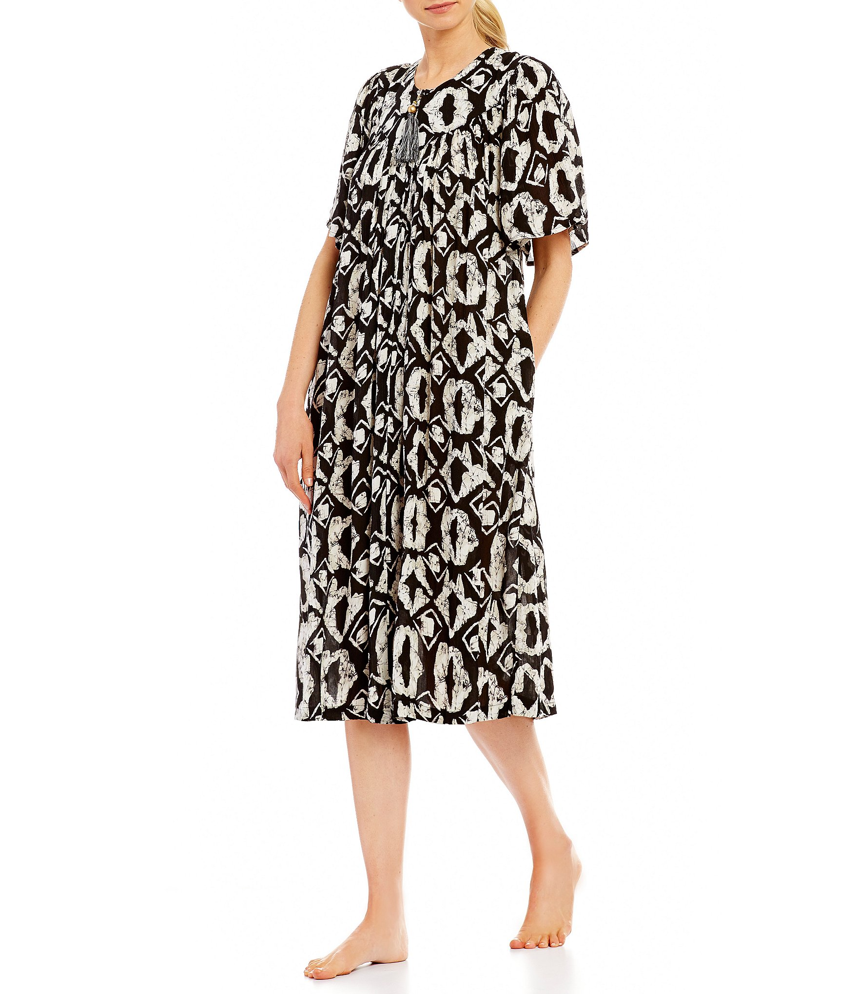 Patio Dresses Plus Size Icamblog