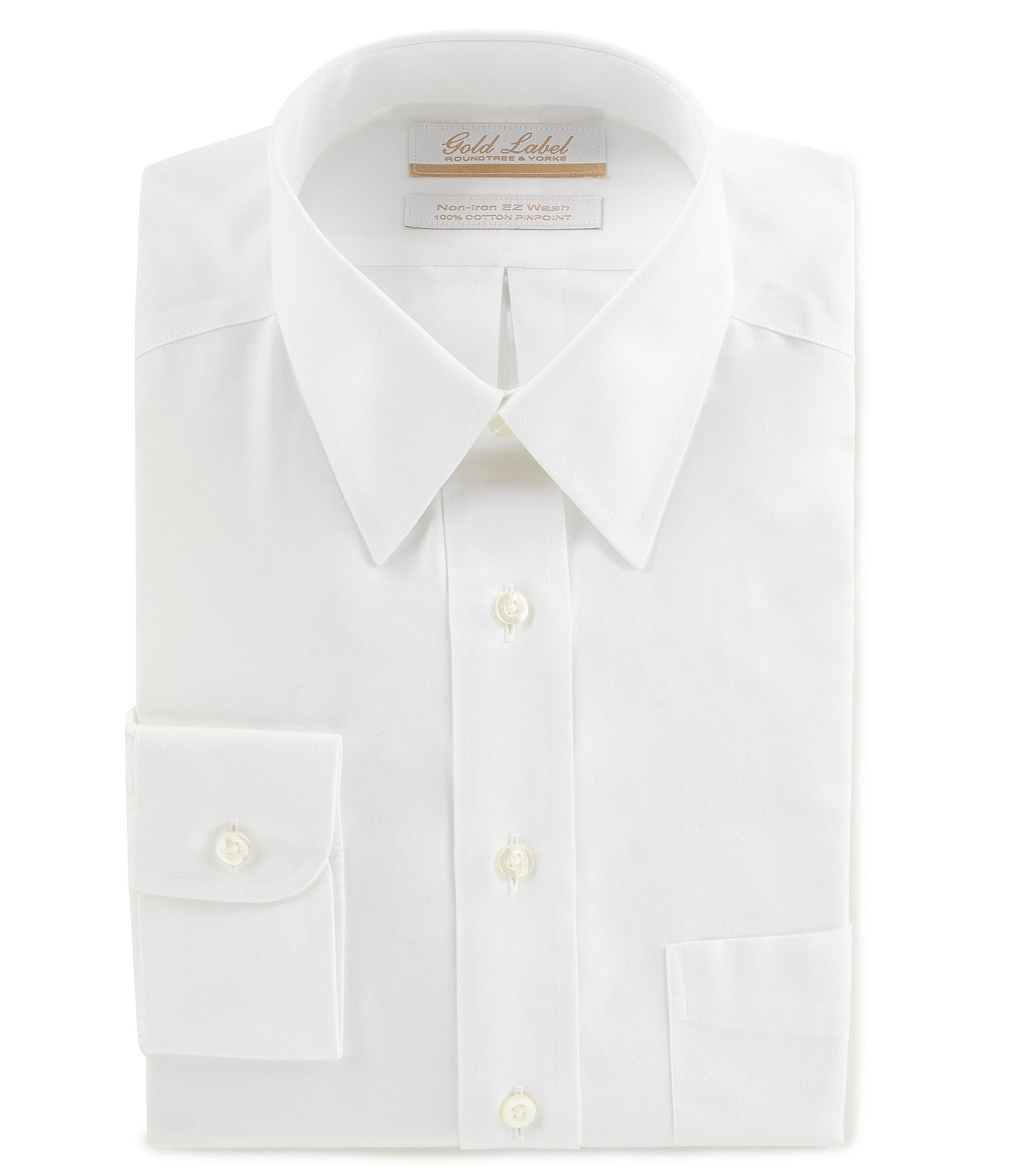 Mens Dress Shirts Dillards