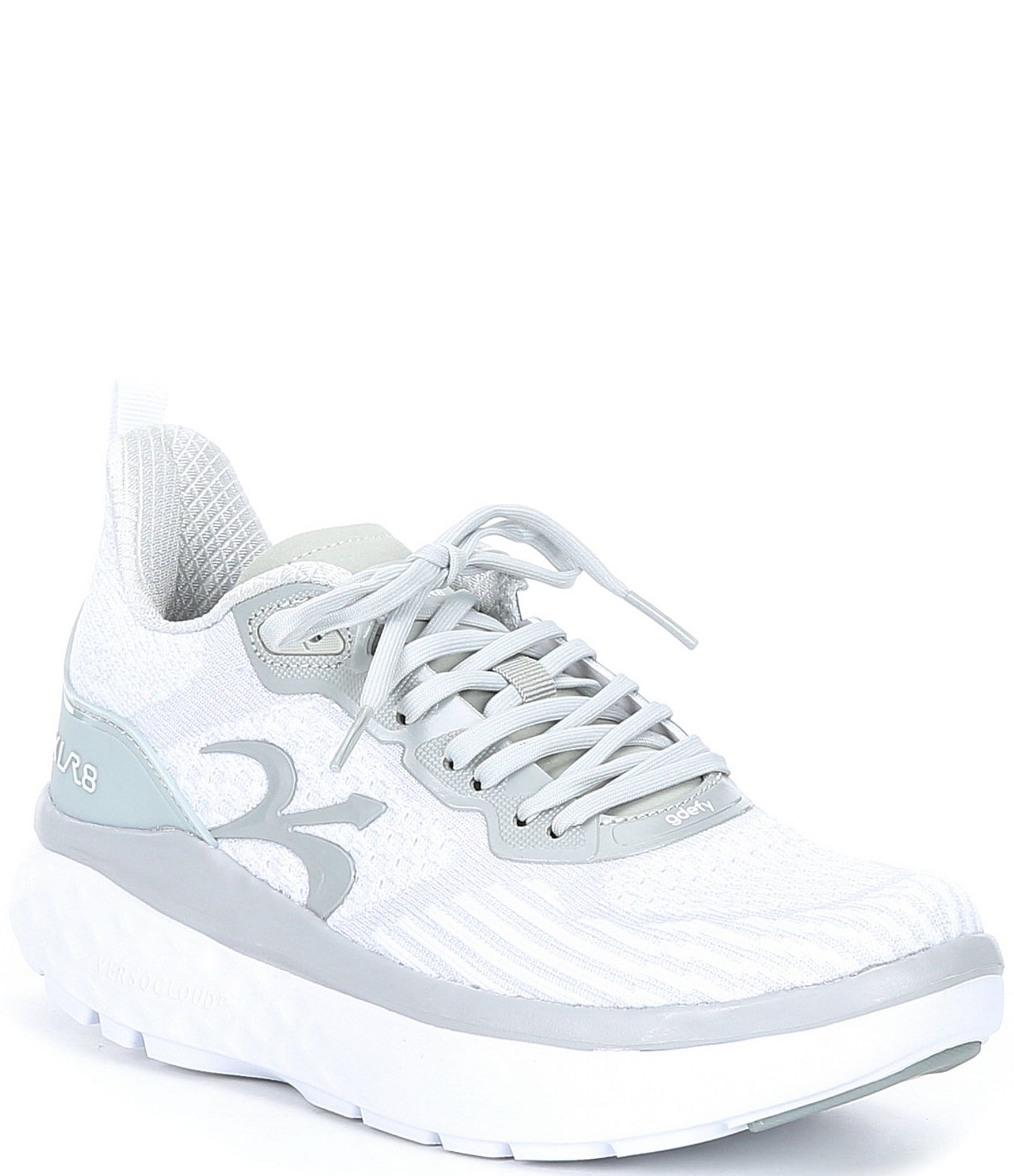 Women's Running Shoes | Dillard's