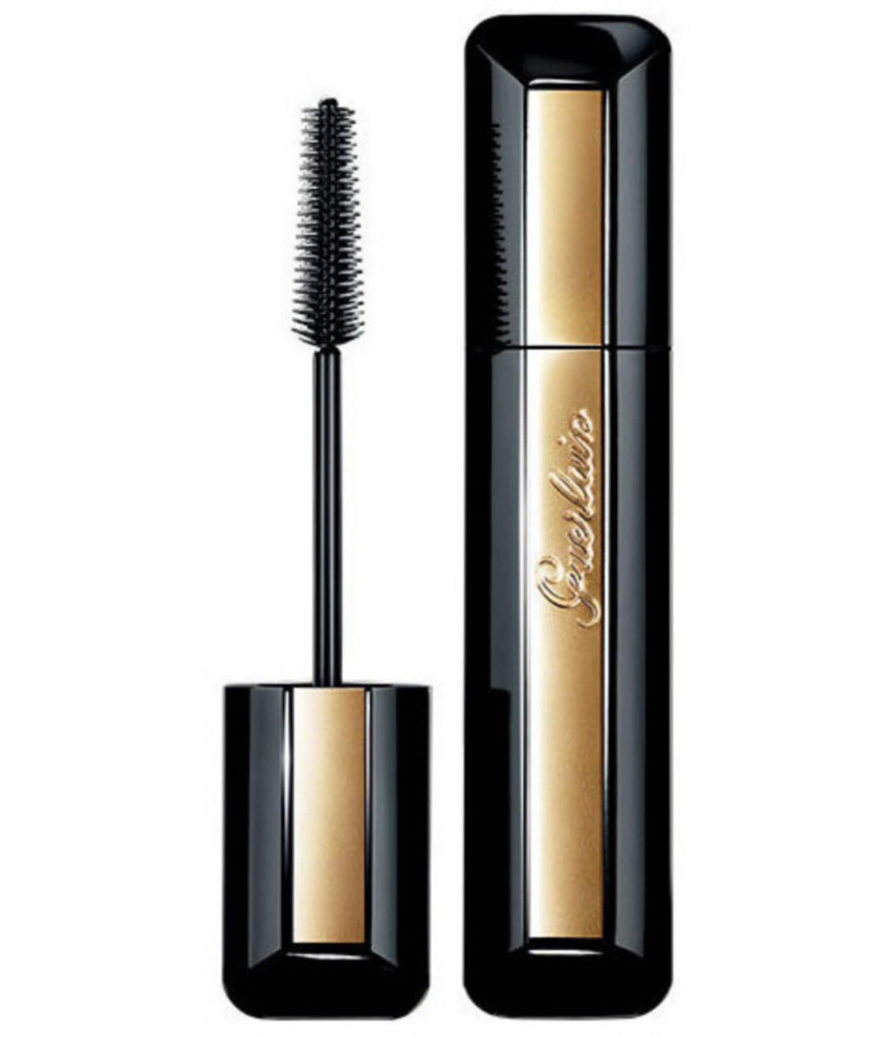Guerlain Cils D Enfer Maxi Lash So Volume Mascara Dillard S