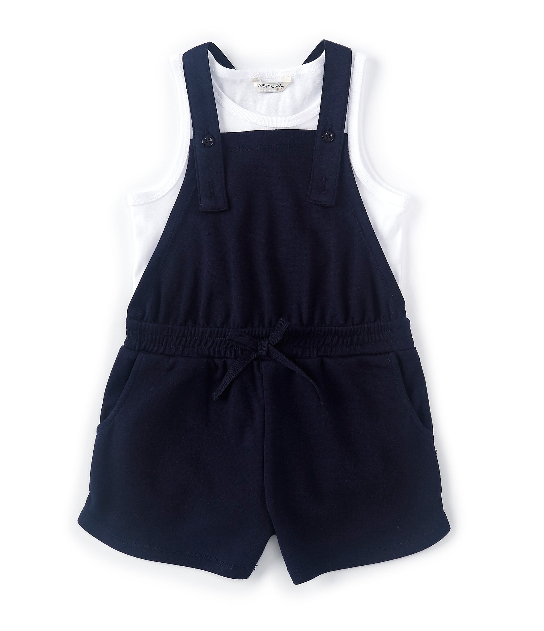 LIKESIDE Toddler Baby Girl Sleeveless Solid Tops Outerwear Waistcoat Outfit Vest