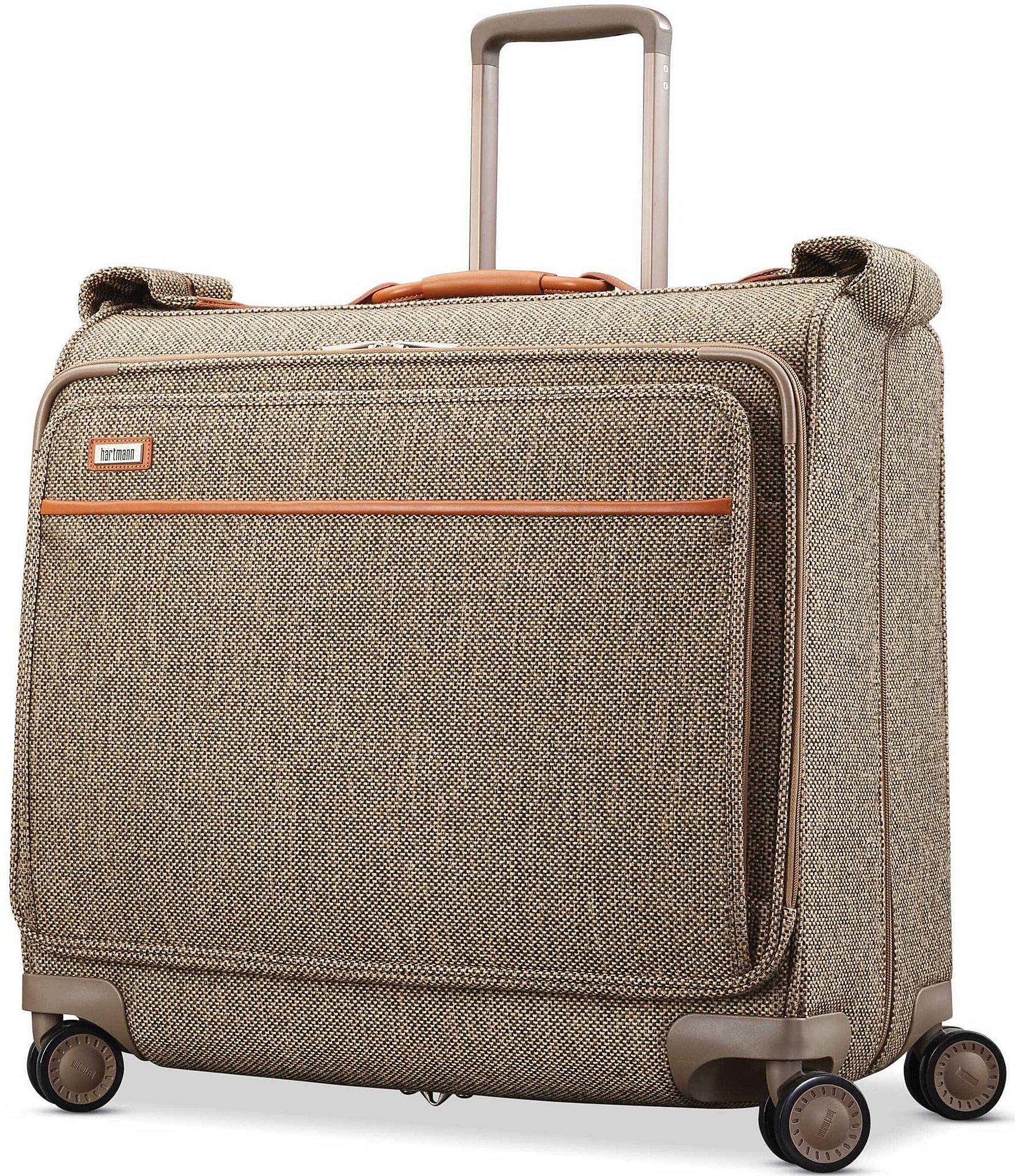 0ea5f511b2 Hartmann Luggage   Travel Accessories