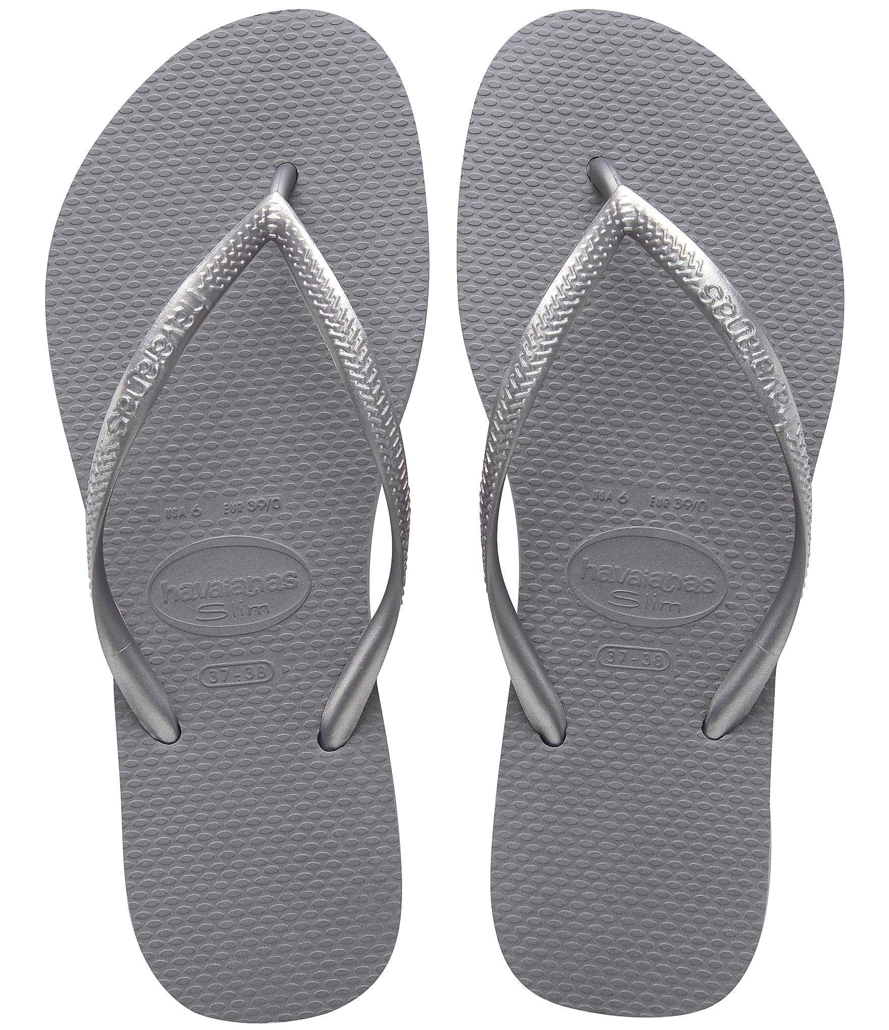 e590984a4 Havaianas Slim Flip Flops