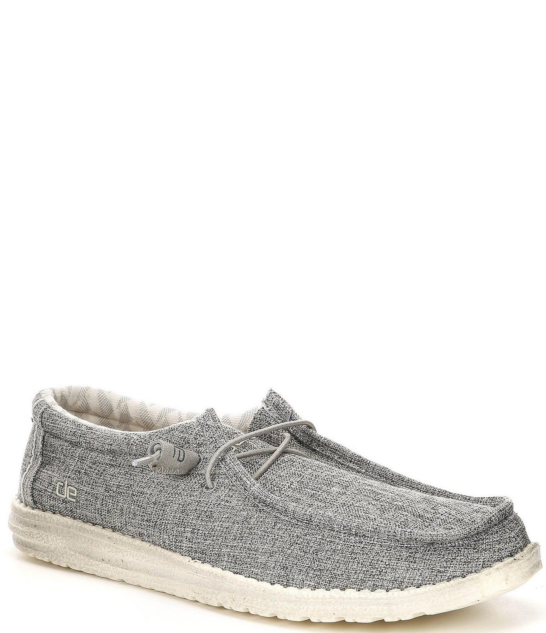 Hey Dude Shoes | Dillard's