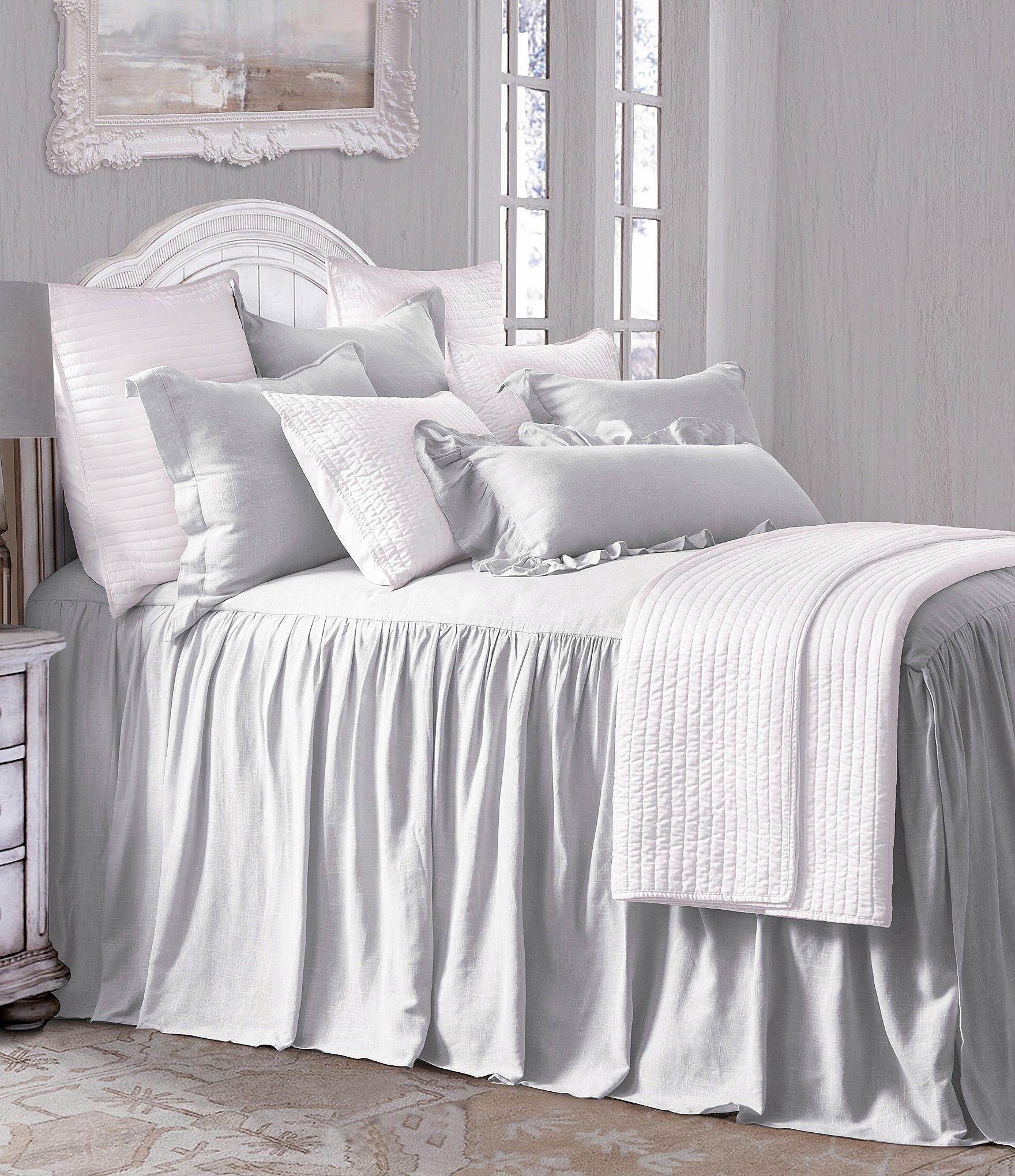 Bedspreads.Hiend Accents Luna Bedspread Mini Set