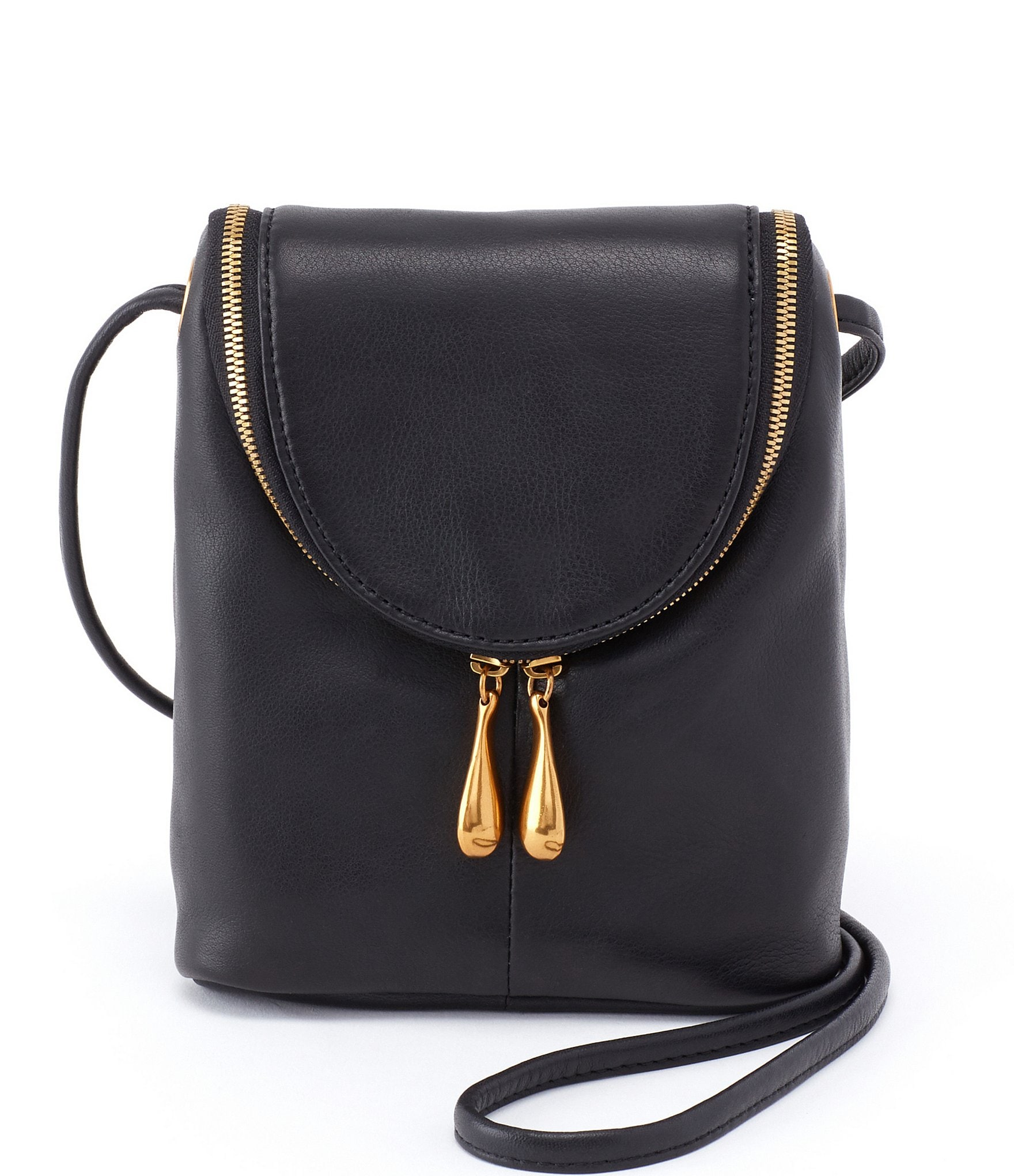 16fc0b9c44 Handbags
