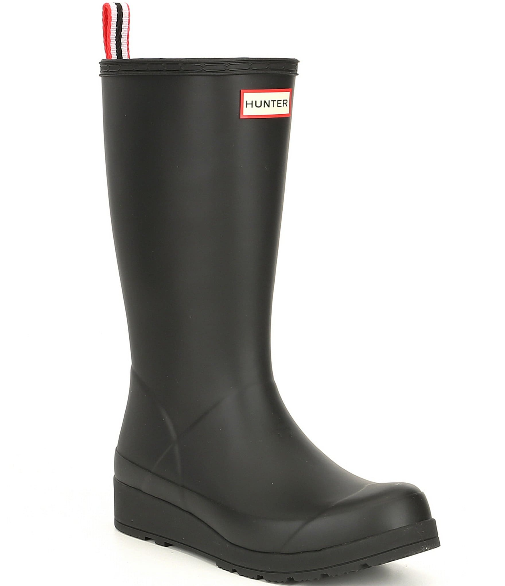 f4bac8f0888b Hunter Women s Rain Boots