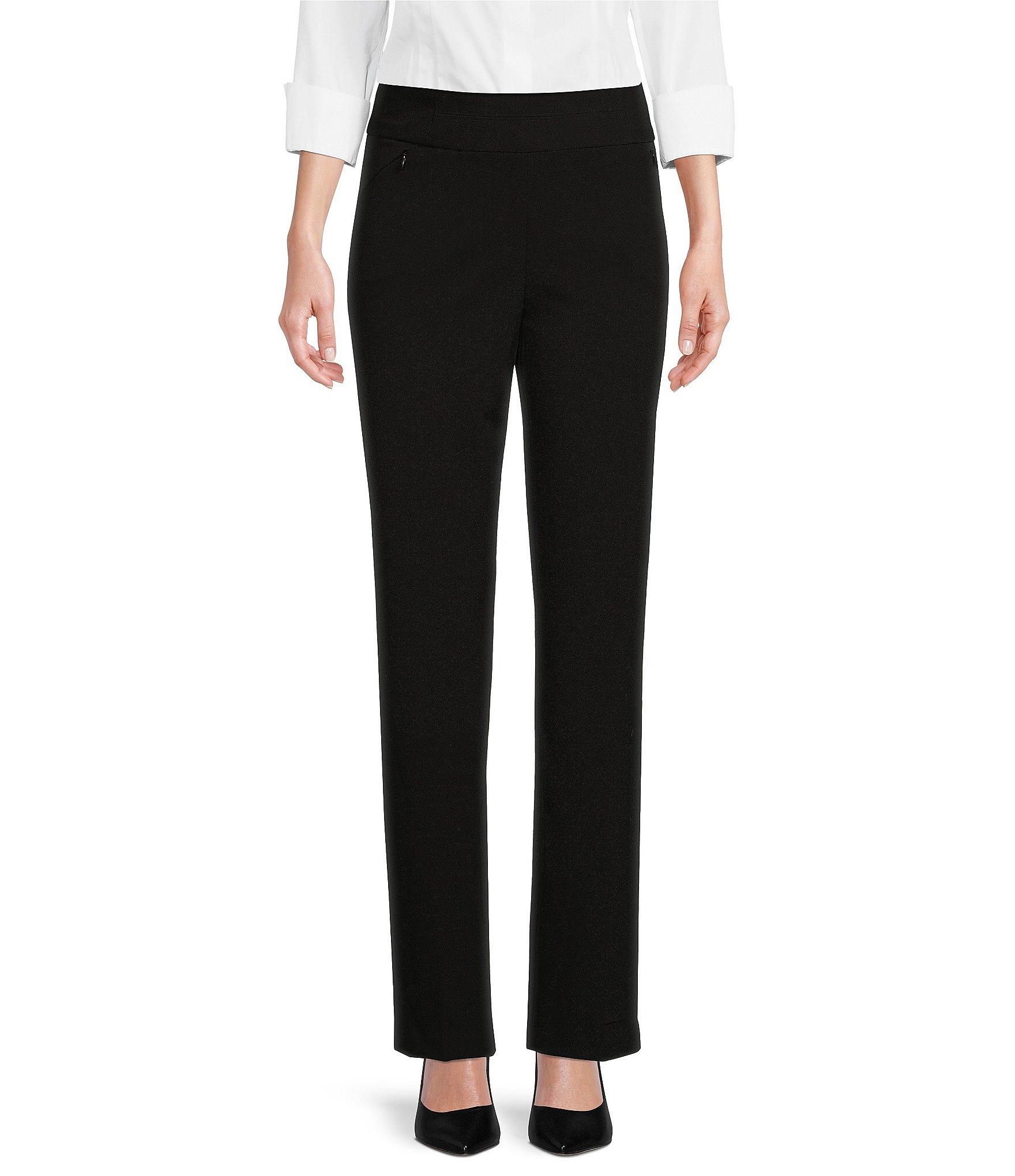 55c48a001dcbfb Women's Casual & Dress Pants | Dillard's