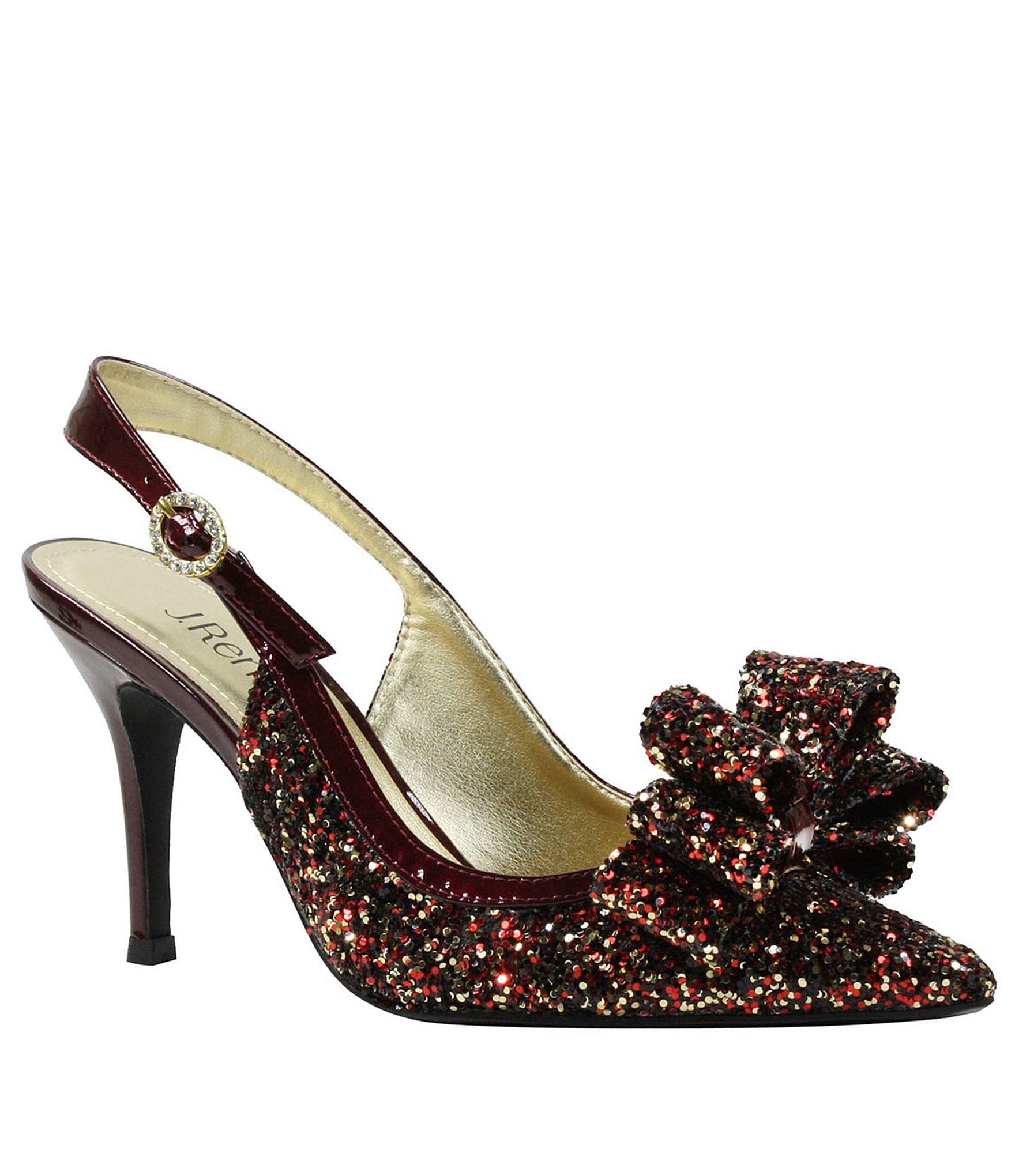 Ch Men S Shoes