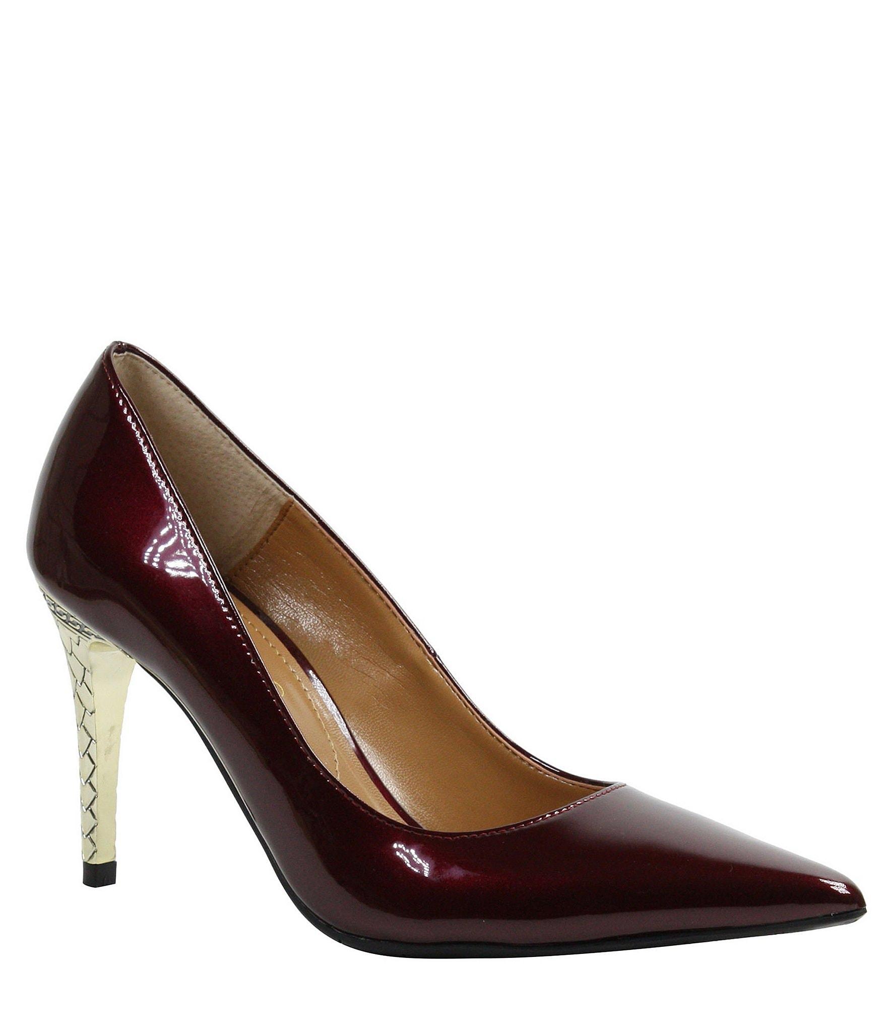 dbb363081ec shoe clearance  Women s Shoes