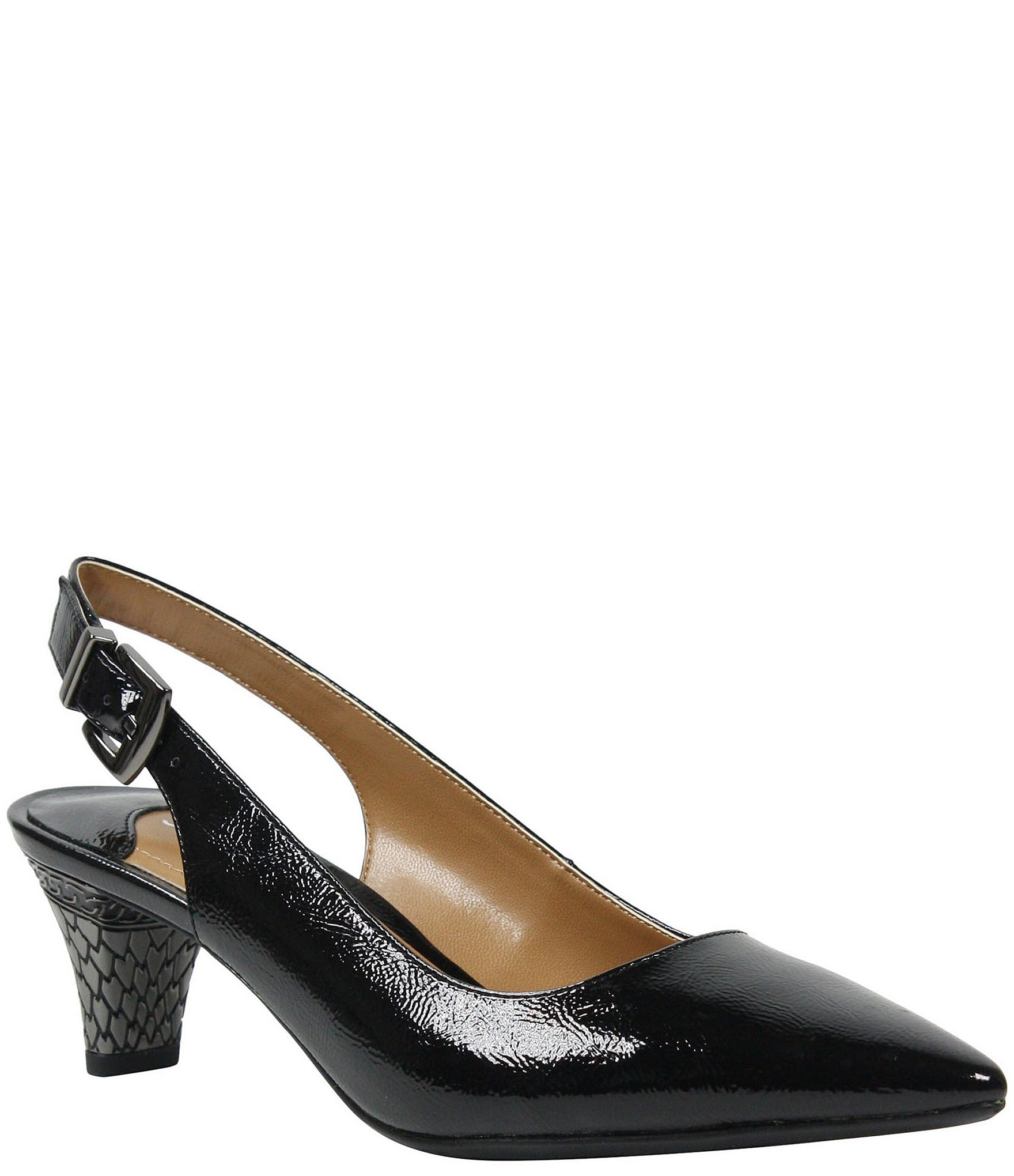 e8b2edf4612d Women's Shoes | Dillard's