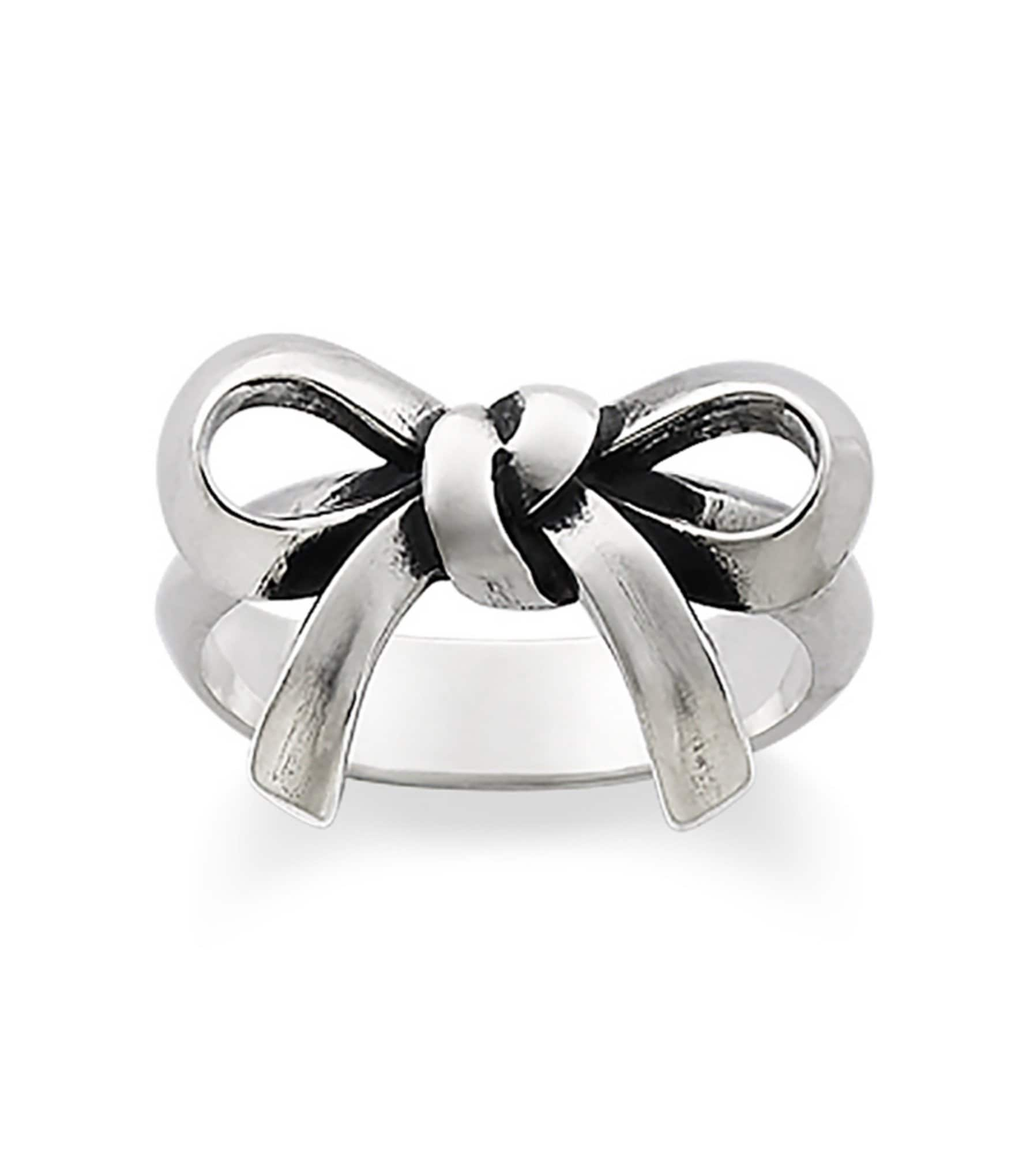 Accessories Jewelry Rings Casual