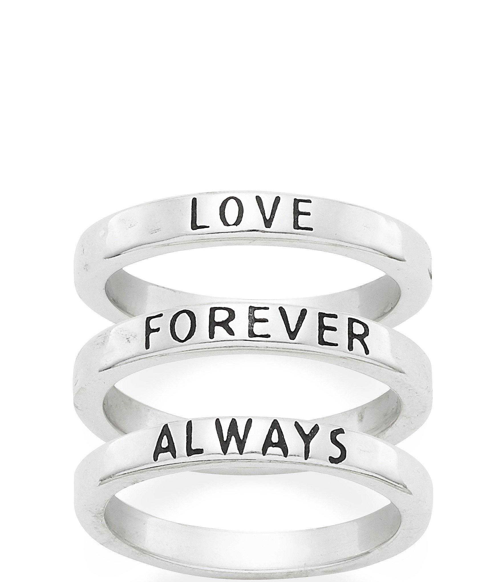 Bridal Wedding Rings Dillard S