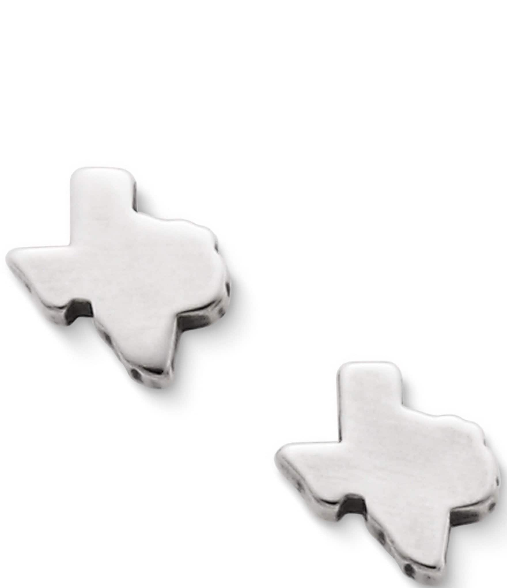 avery stud earrings avery tiny stud earrings dillard s 574