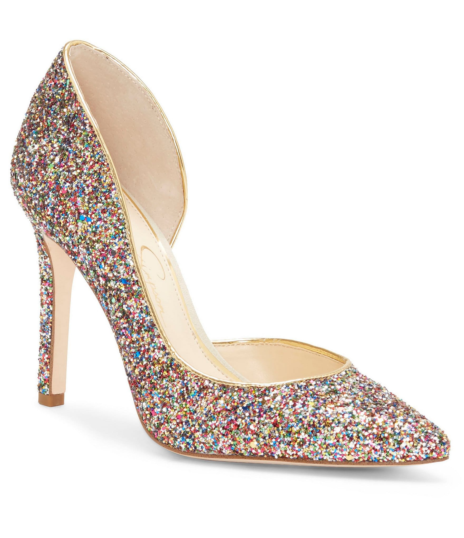 Jessica Simpson Shoes Online Shopping