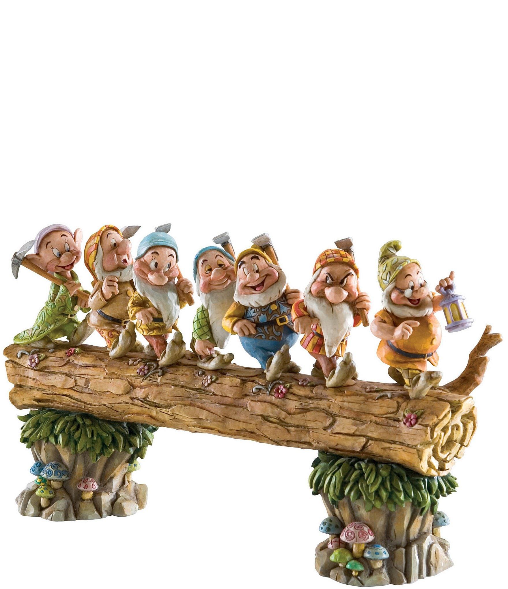 Jim Shore Disney Traditions by Jim Shore Homeward Bound ...