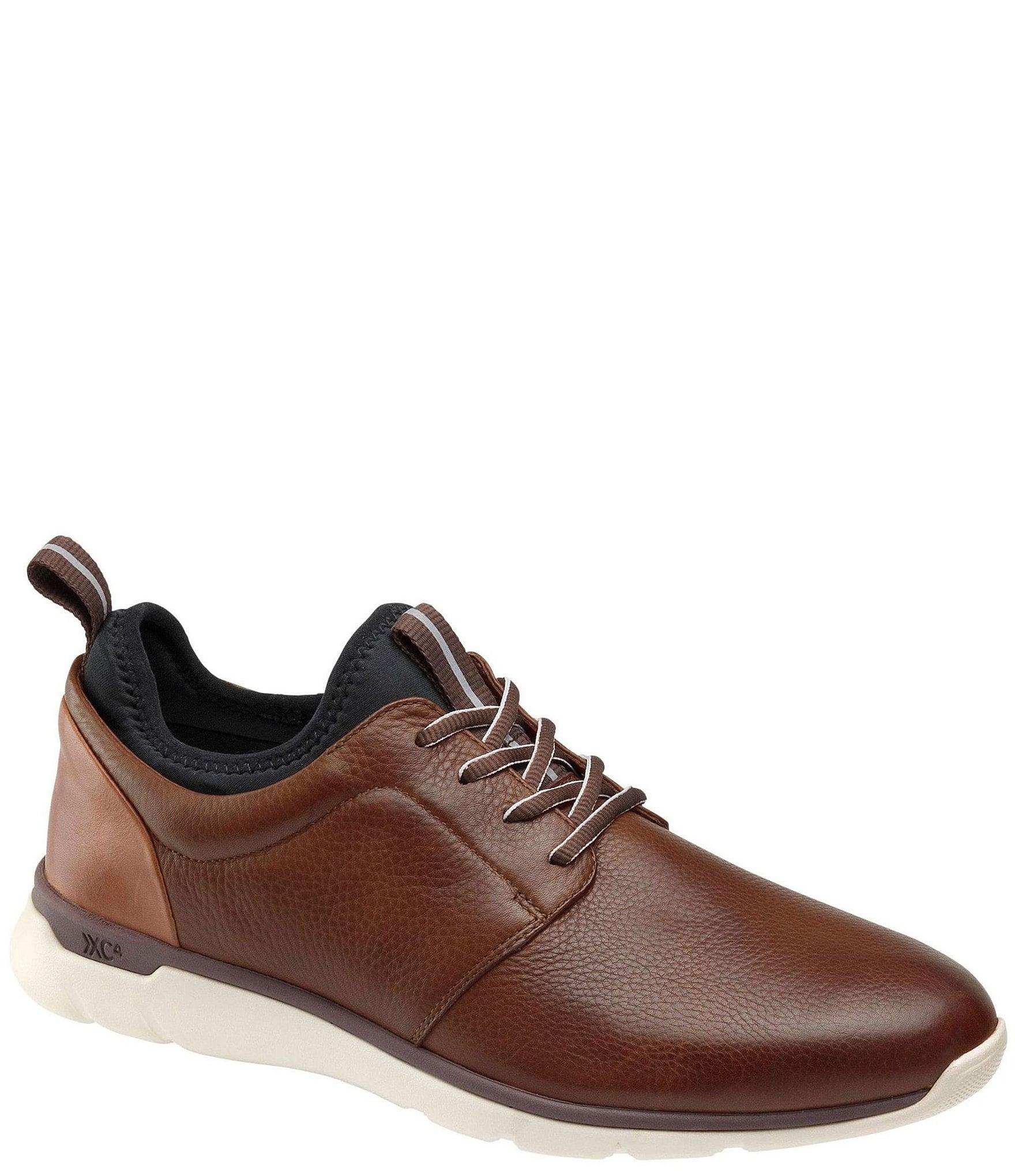 31674e189efc5 Men's Shoes   Dillard's