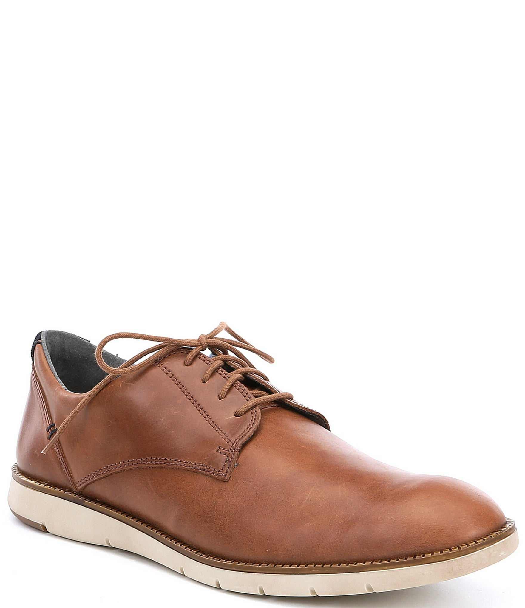 6782c188265 Josef Seibel Mens Tyler 09 Oxford