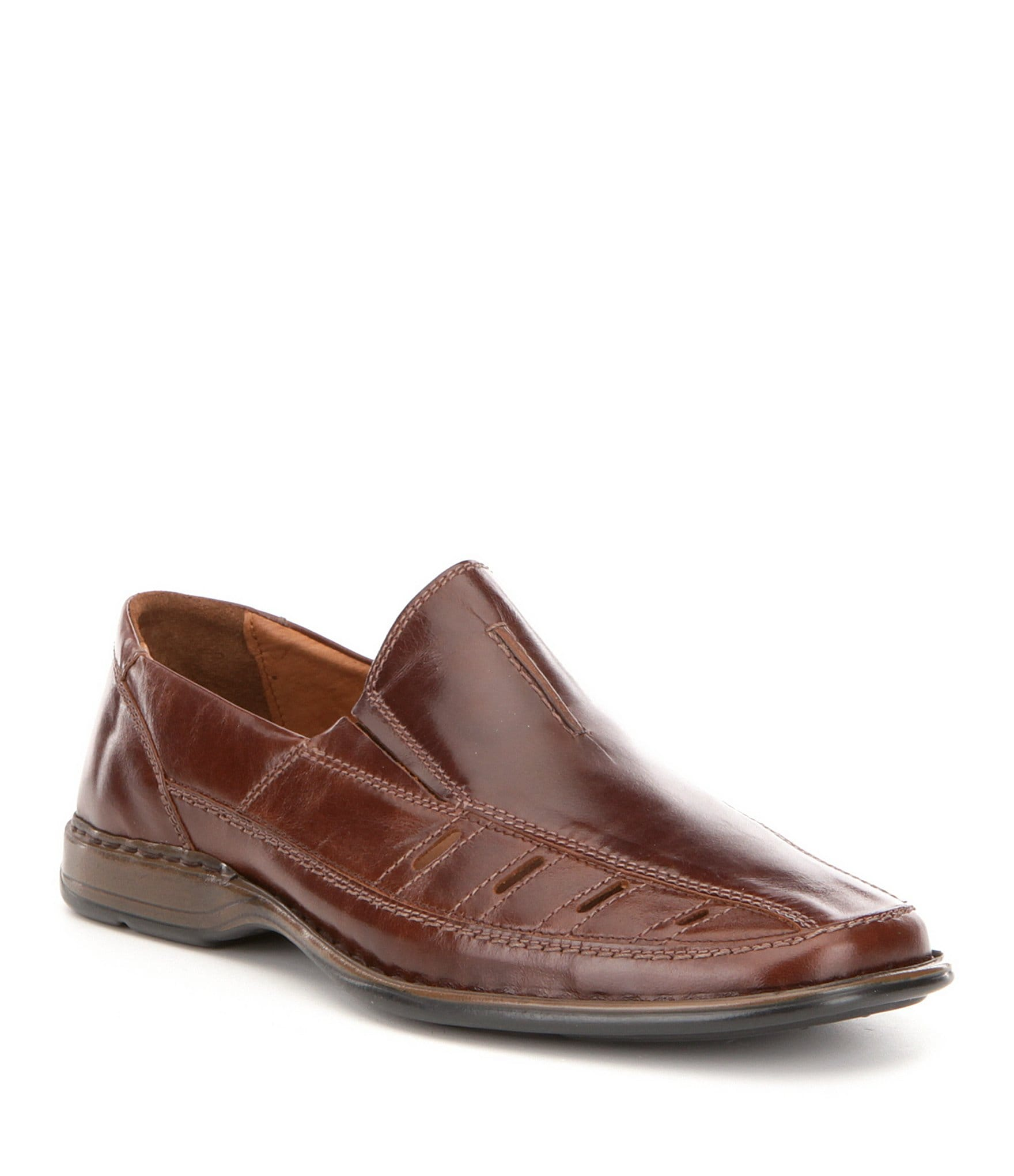 Josef Seibel Shoes True To Size