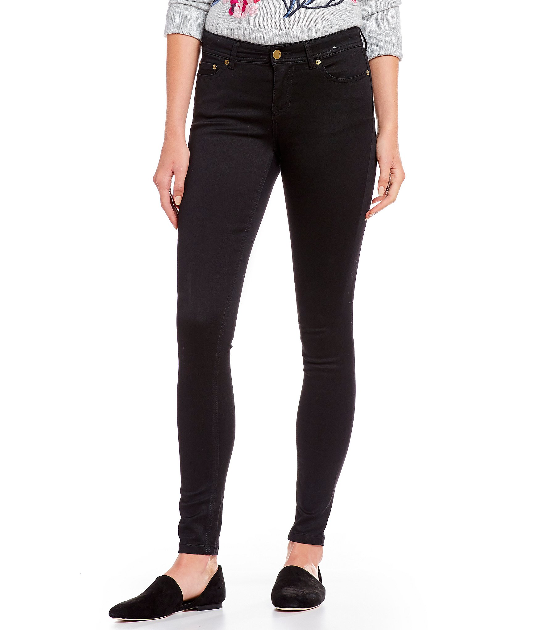 111cac91110f1 Joules Monroe Skinny Jeans | Dillard's