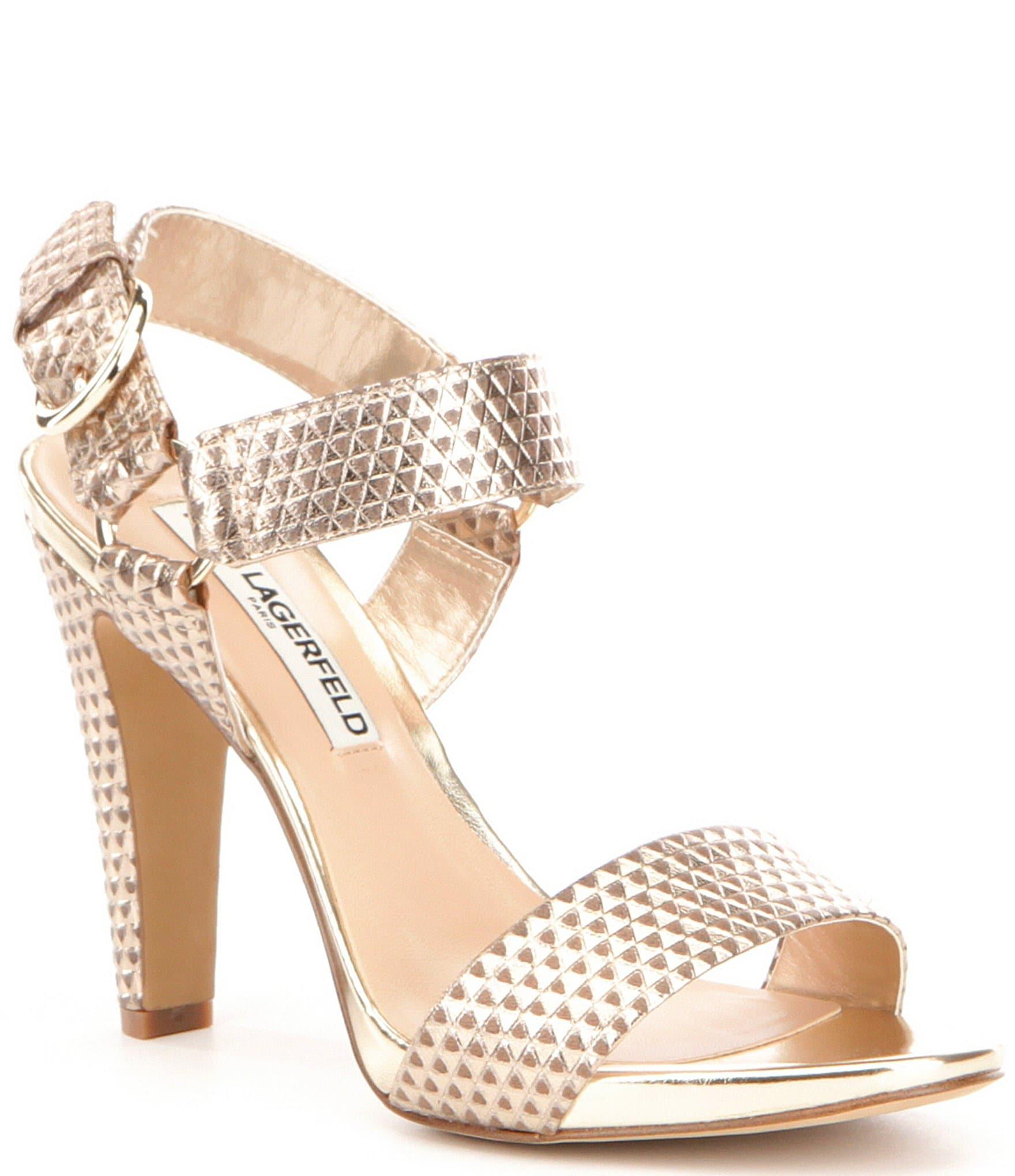 a908302e6e1 KARL LAGERFELD PARIS Women s Shoes
