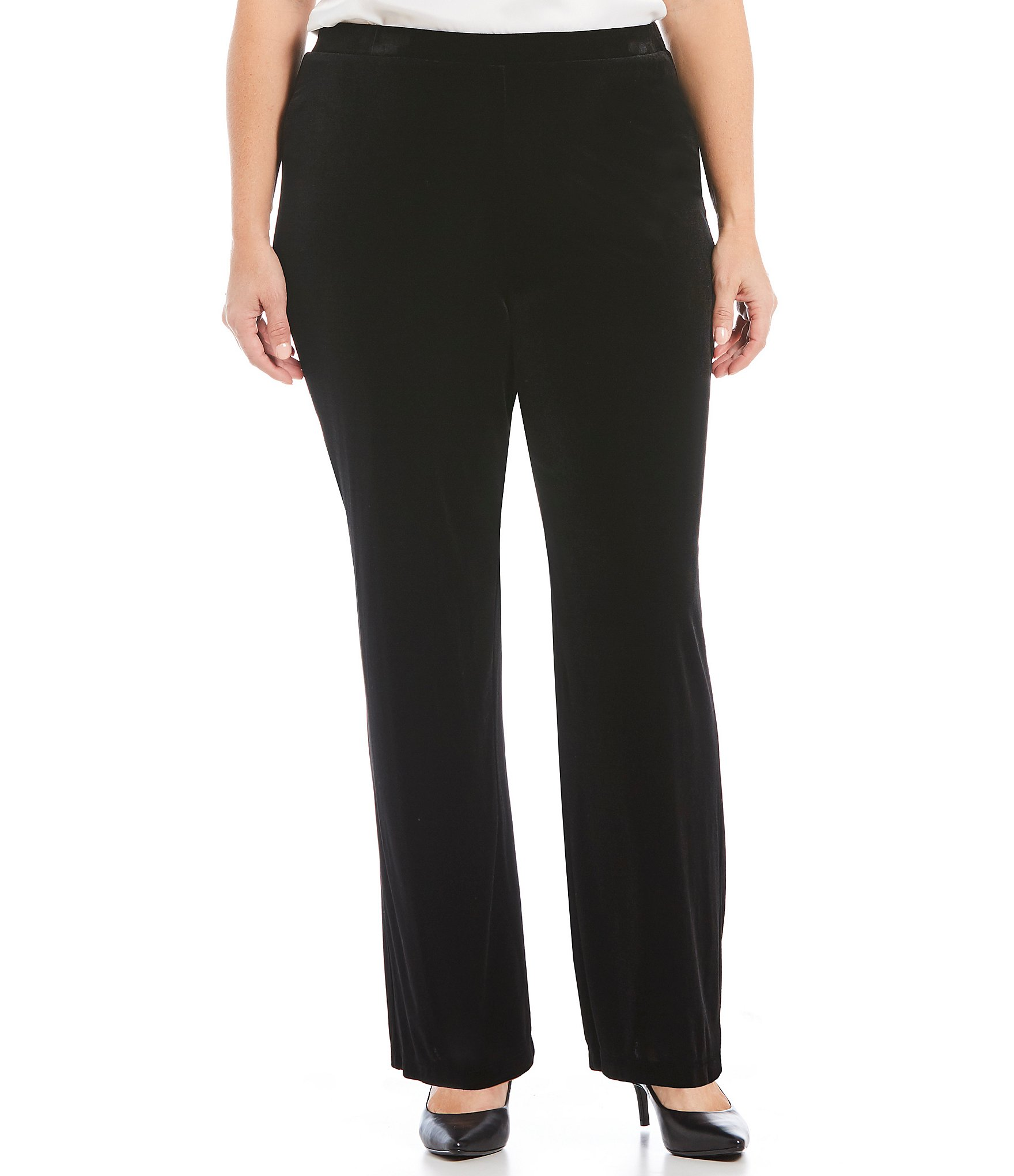 Wide Leg Pull-On Pants by Vince at newbez.ml - FREE Shipping. Read Vince Wide Leg Pull-On Pants product reviews, or select the size, width, and color of your choice.