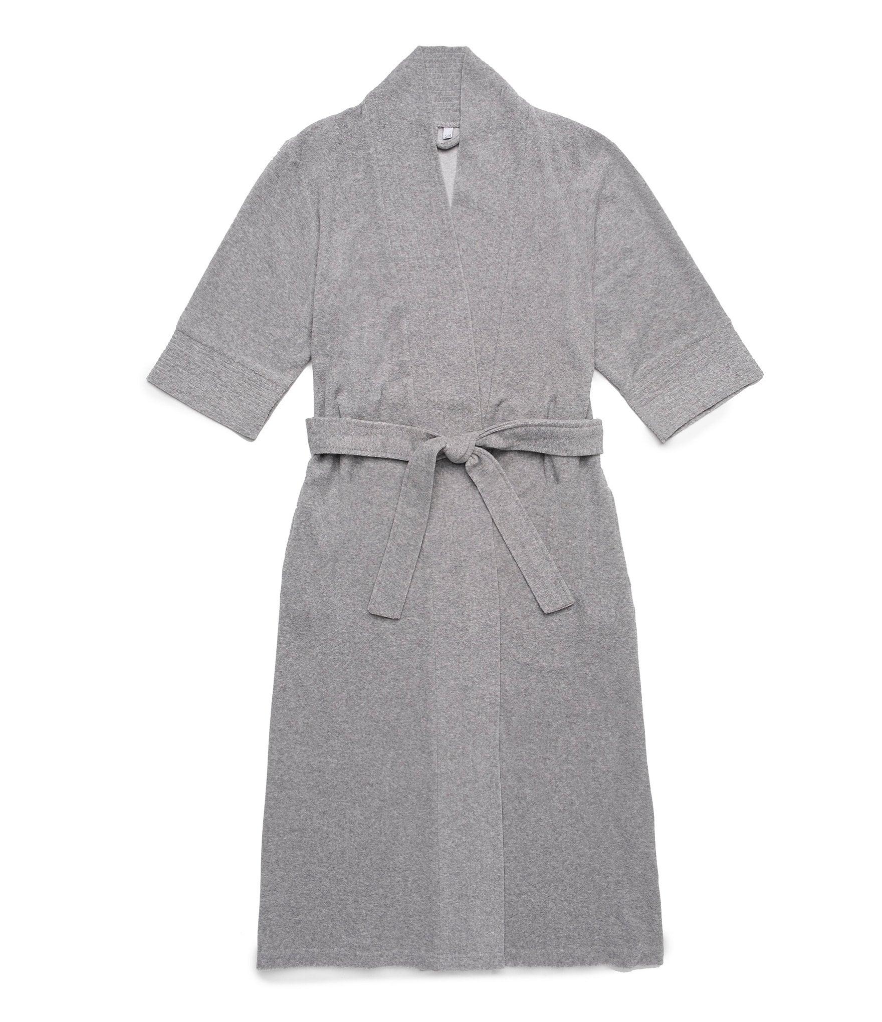 f38e732098 Women s Robes