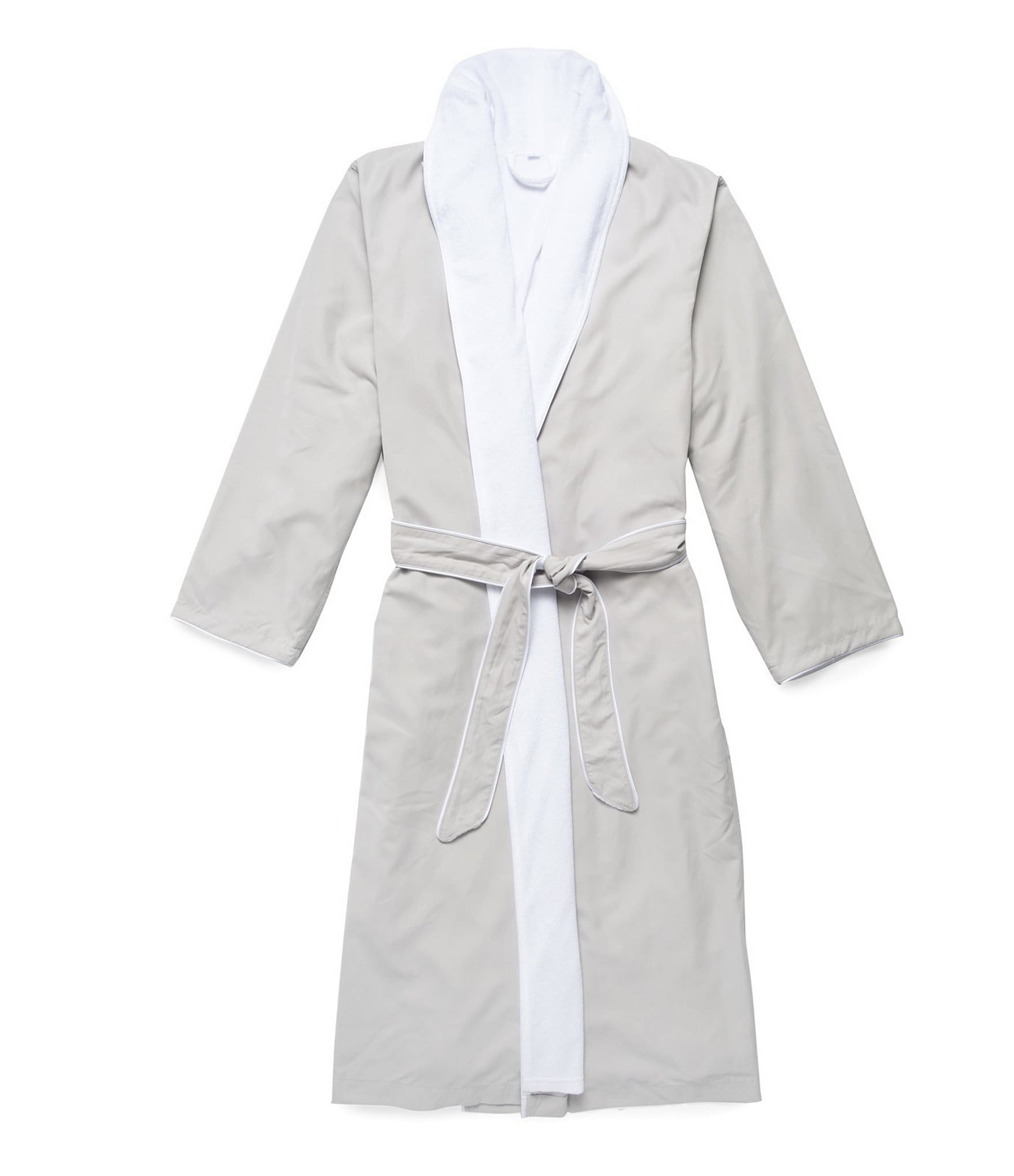 discount coupon rational construction durable modeling Kassatex Spa Luxury Wrap Robe