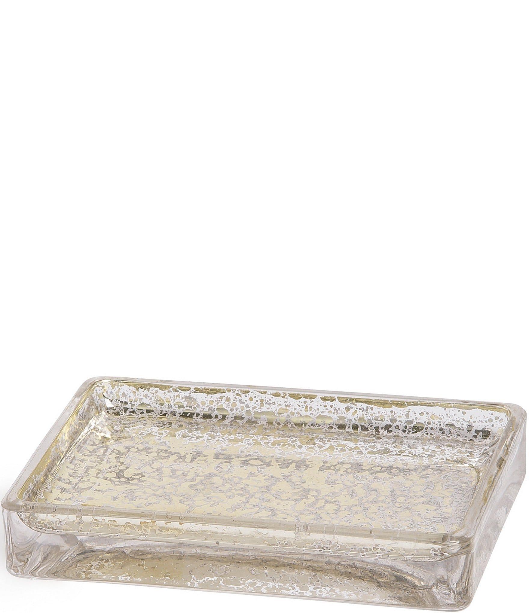 Kassatex vizcaya soap dish dillard 39 s - Dillards bathroom accessories sets ...