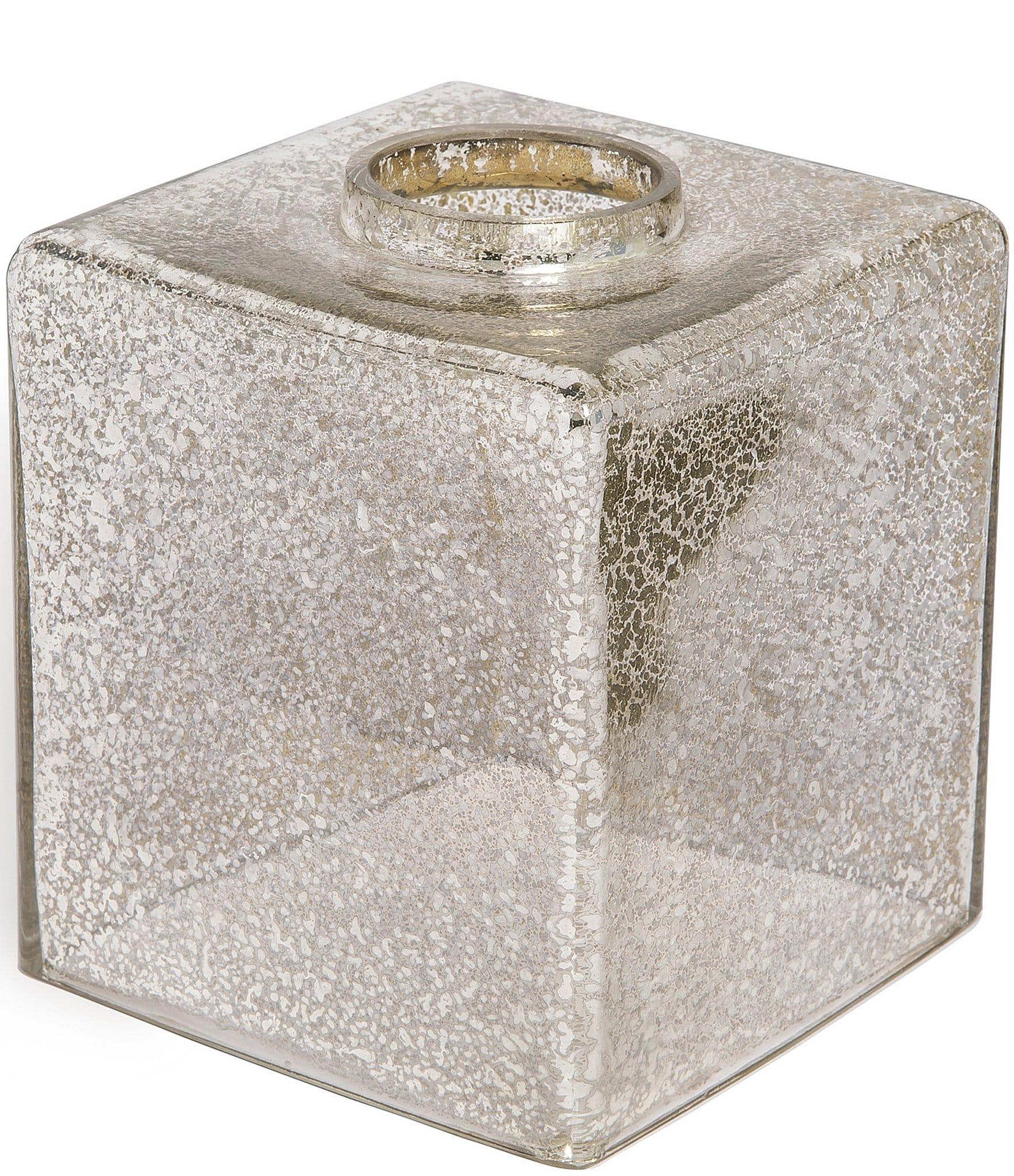 Kassatex vizcaya tissue cover dillard 39 s - Dillards bathroom accessories sets ...