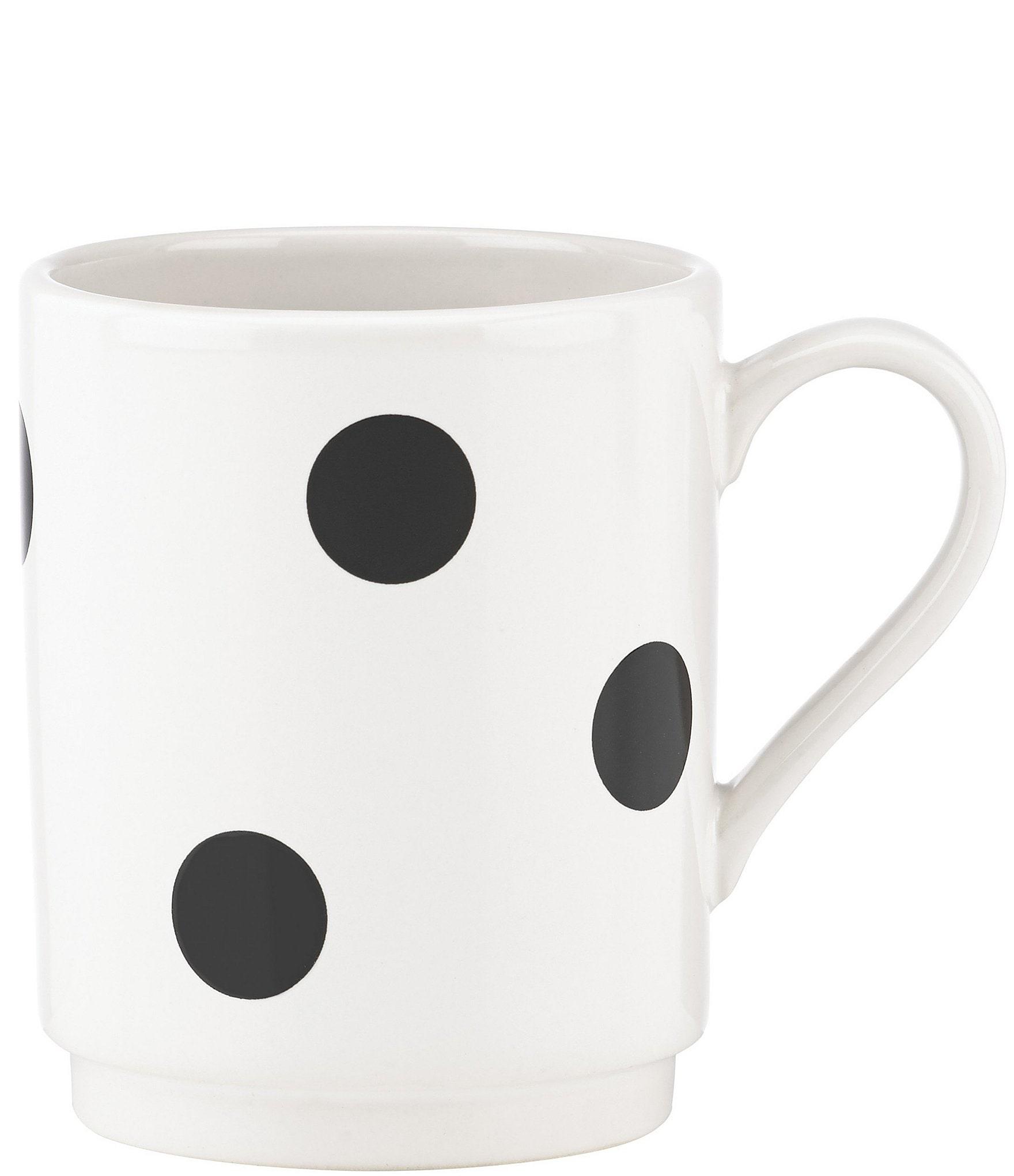 Fabulous Coffee Mugs & Tumblers | Dillards UB87