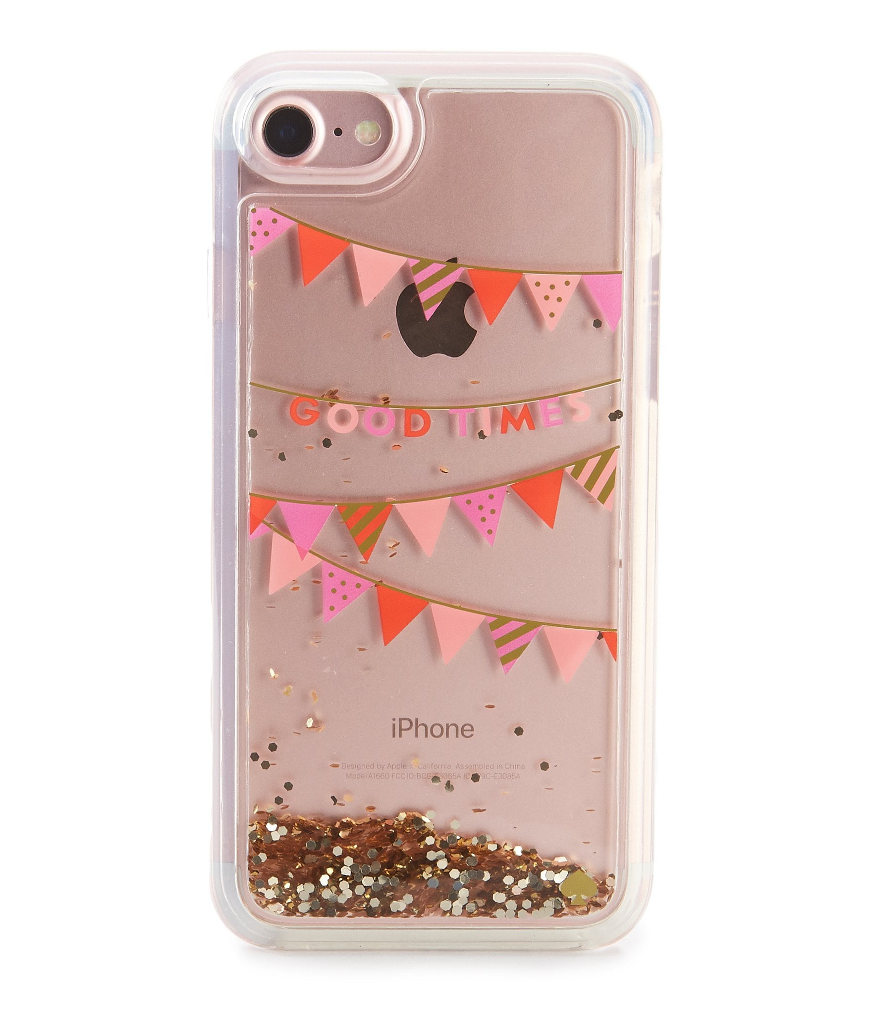 kate spade iphone case kate spade new york times confetti iphone 7 8 2158