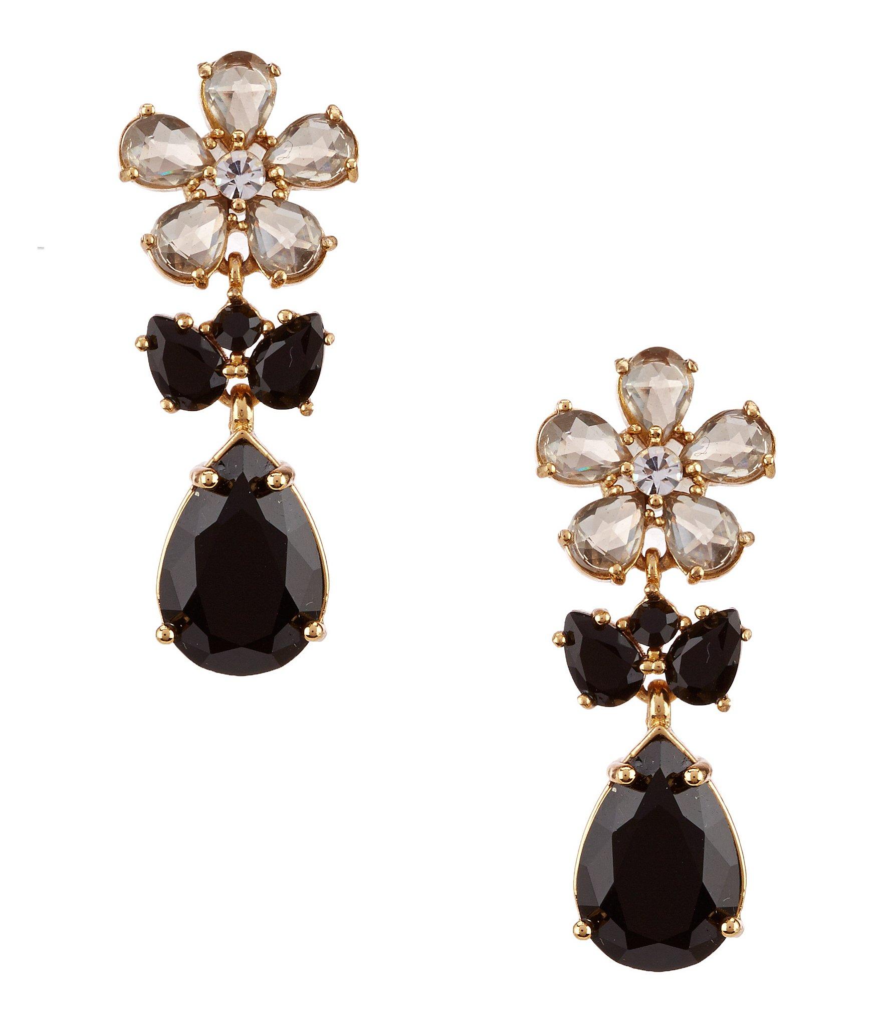 Jewelry S In Albany Ny Ufafokus Com