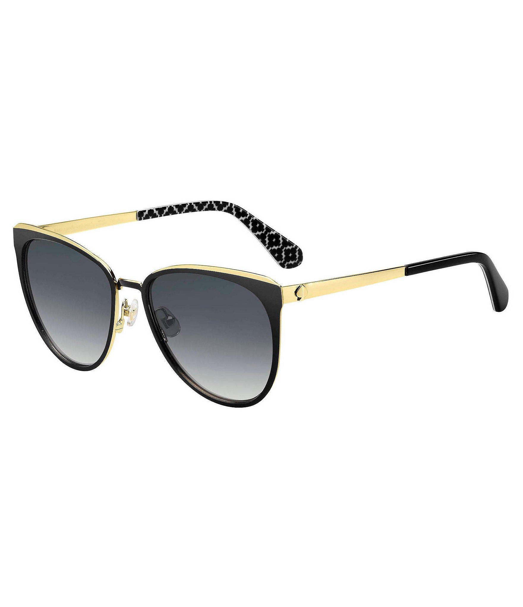 8b235c0f0027 kate spade new york Women's Cat Eye Sunglasses | Dillard's